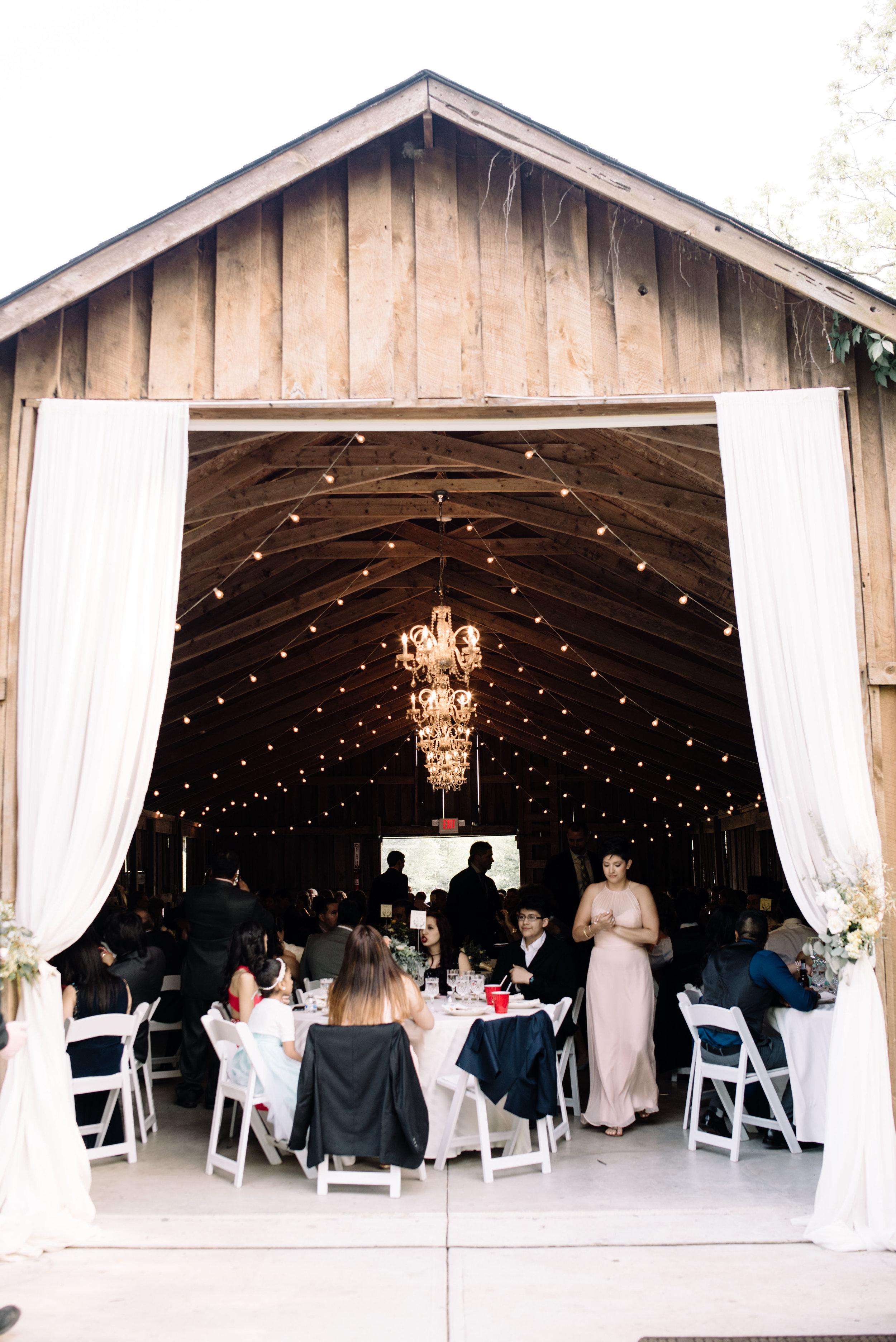 Ana-Dan-Blog-Indianapolis-Wedding-79.jpg