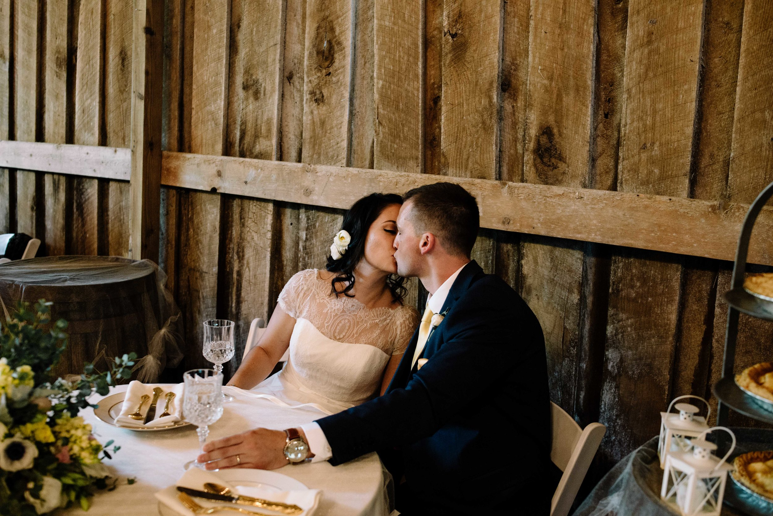 Ana-Dan-Blog-Indianapolis-Wedding-82.jpg
