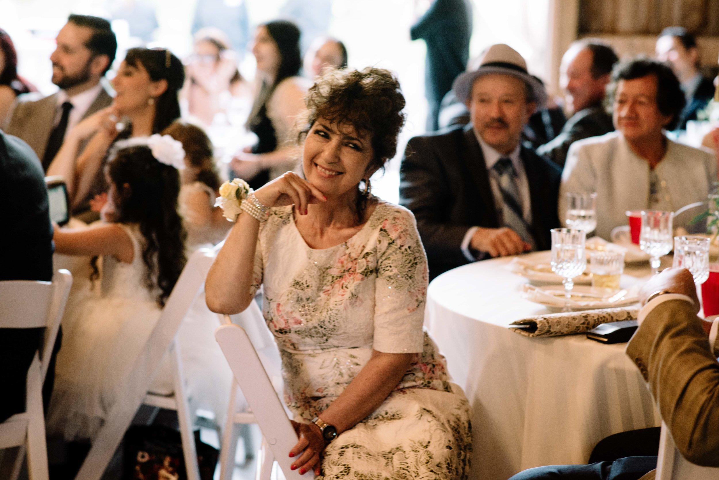 Ana-Dan-Blog-Indianapolis-Wedding-85.jpg