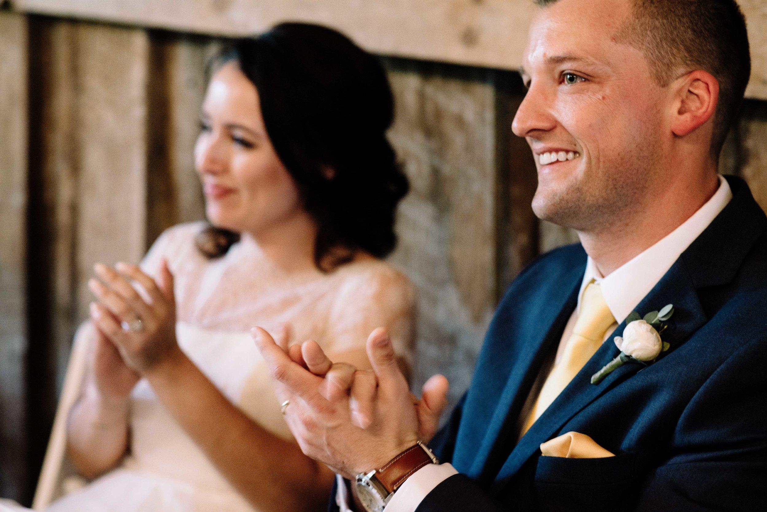 Ana-Dan-Blog-Indianapolis-Wedding-86.jpg