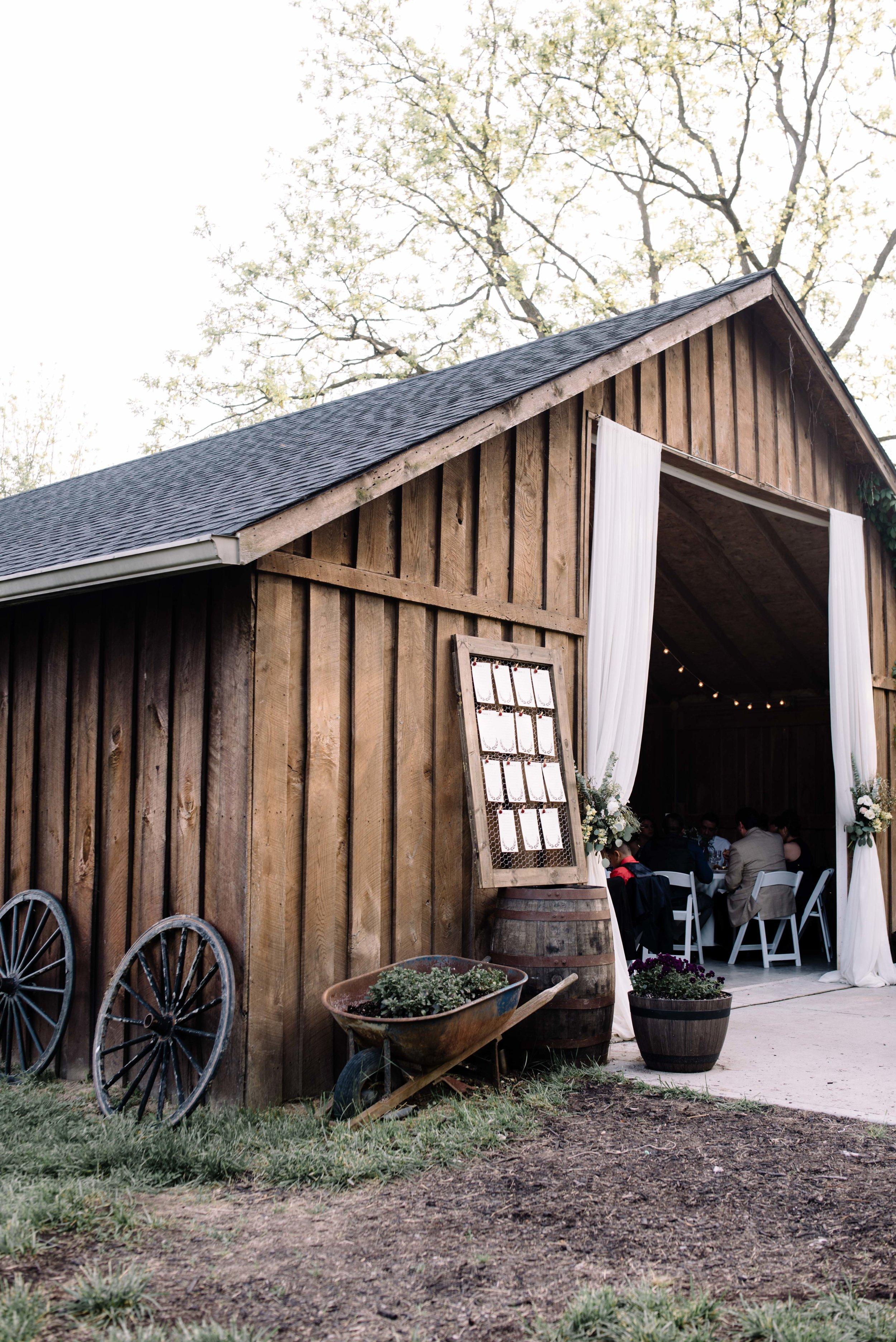 Ana-Dan-Blog-Indianapolis-Wedding-91.jpg