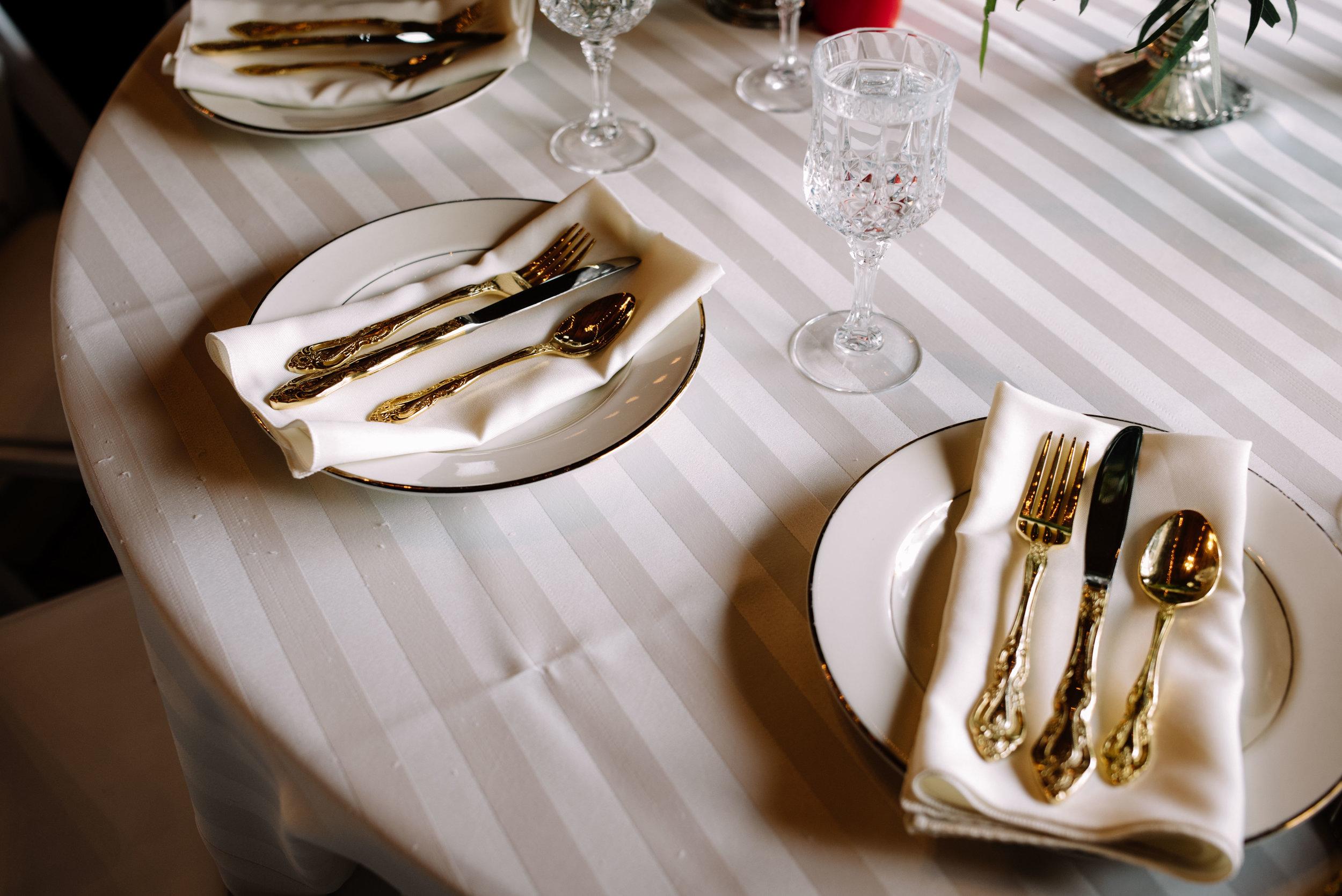 Ana-Dan-Blog-Indianapolis-Wedding-94.jpg