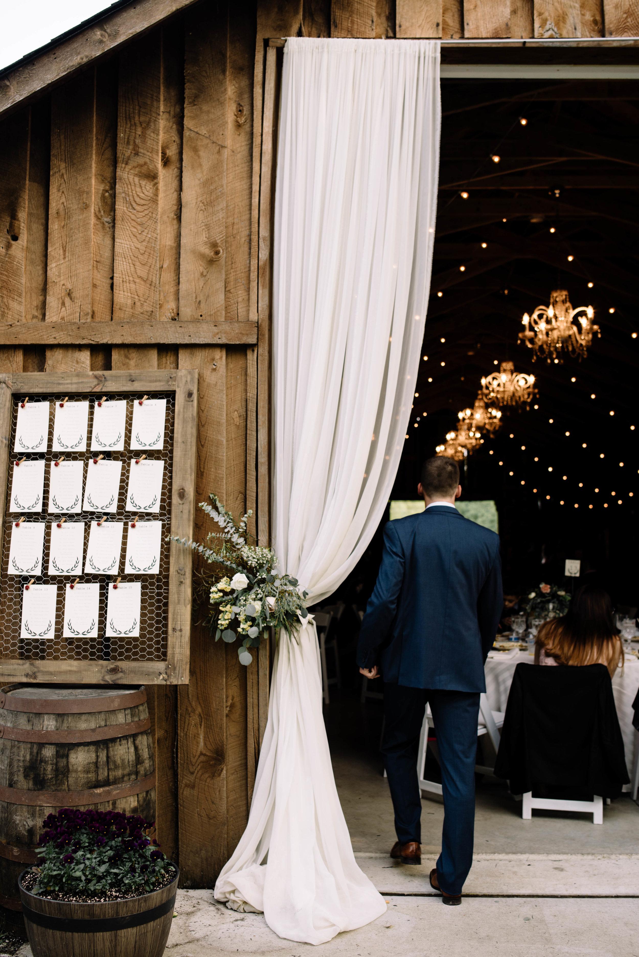 Ana-Dan-Blog-Indianapolis-Wedding-96.jpg