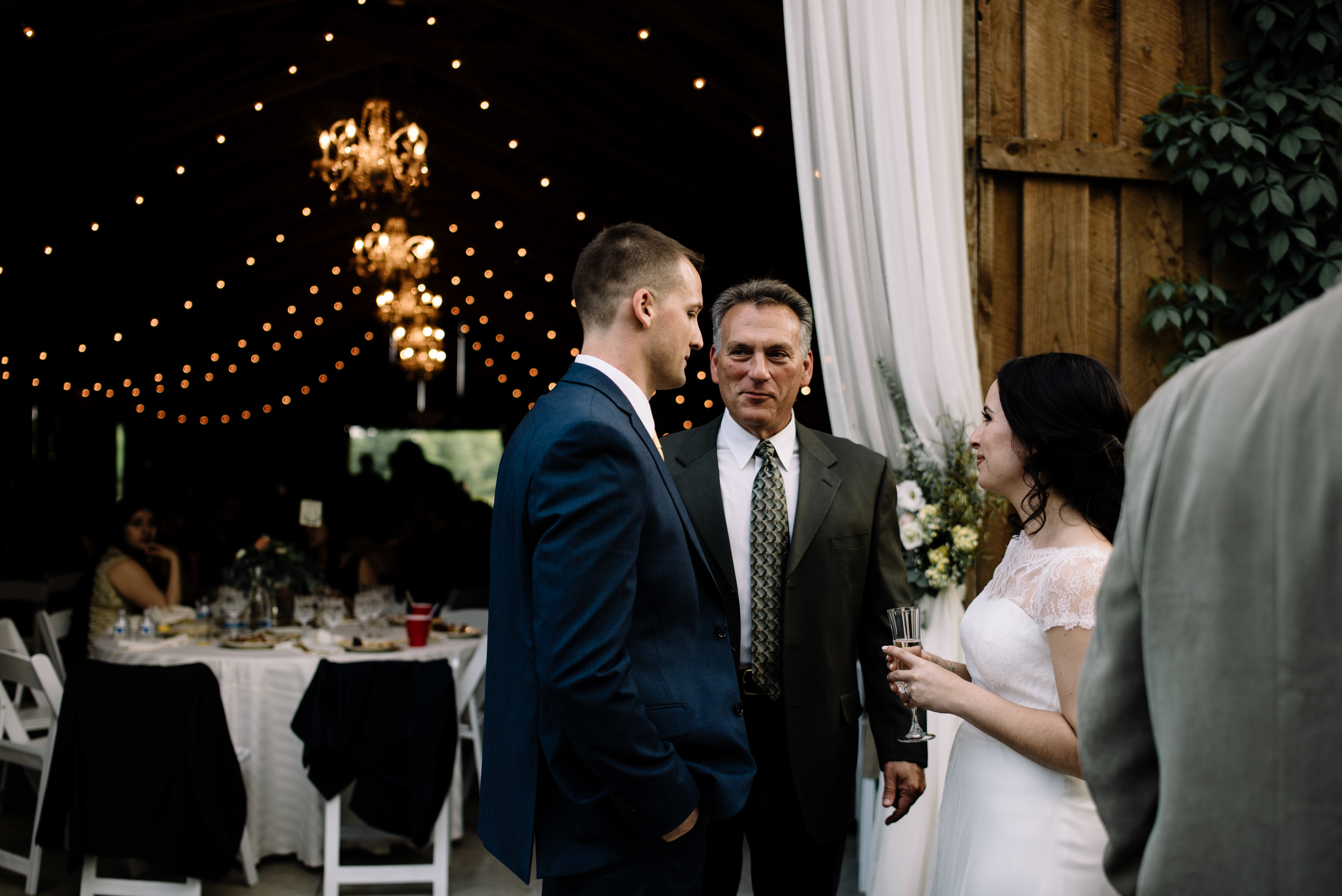 Ana-Dan-Blog-Indianapolis-Wedding-101.jpg