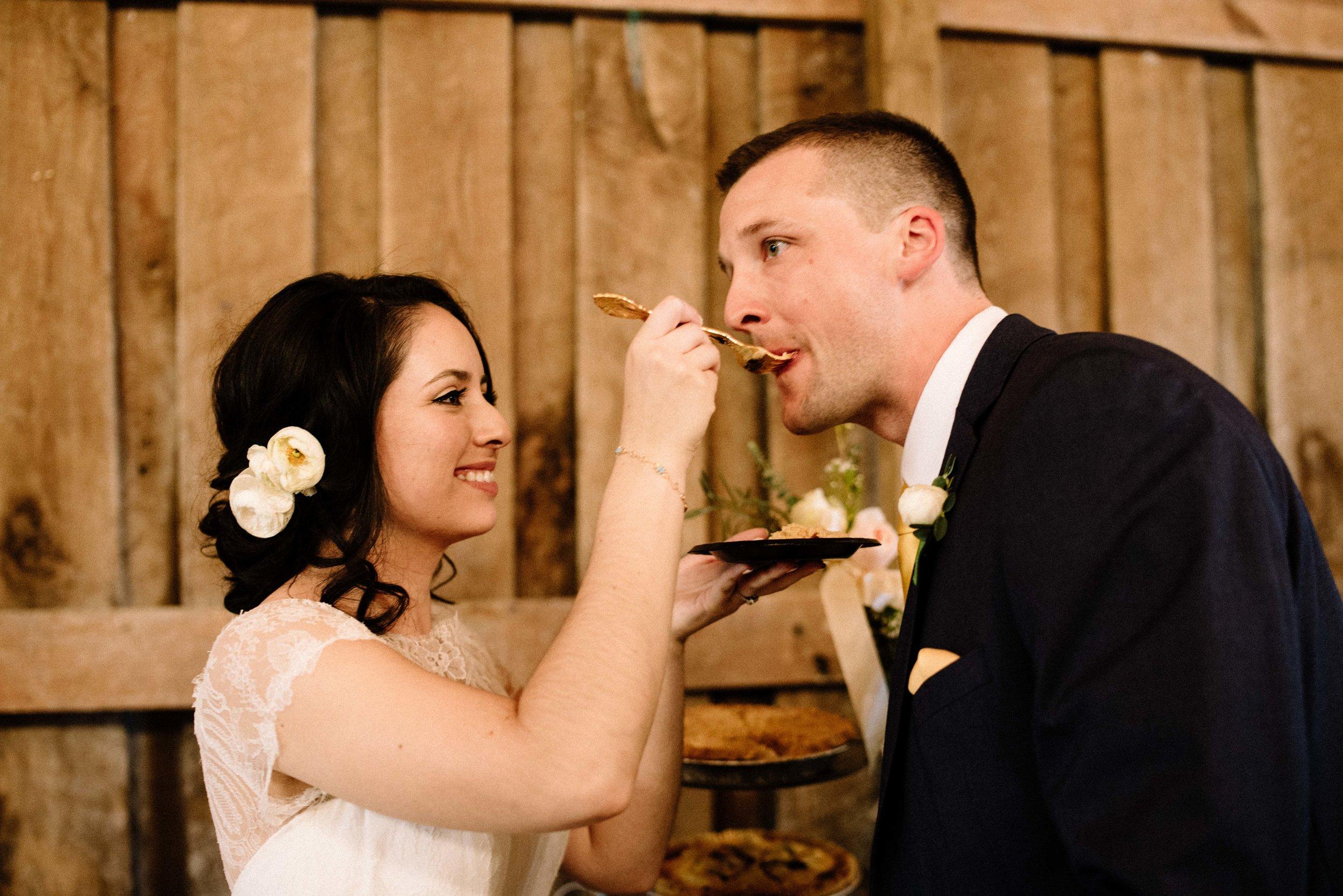 Ana-Dan-Blog-Indianapolis-Wedding-104.jpg