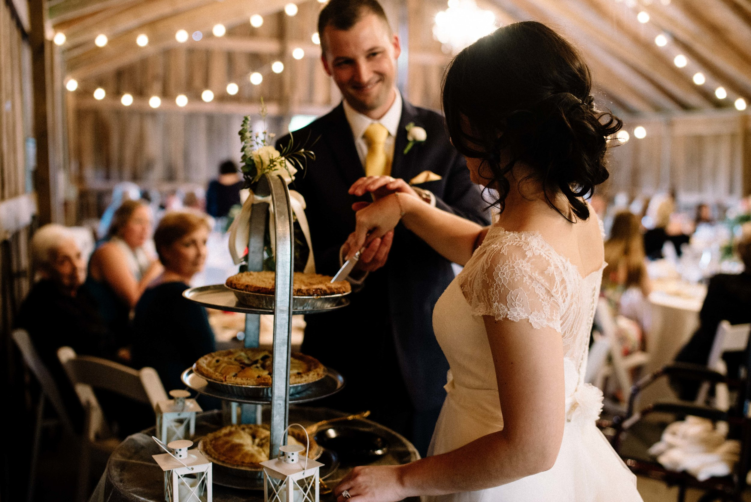 Ana-Dan-Blog-Indianapolis-Wedding-103.jpg