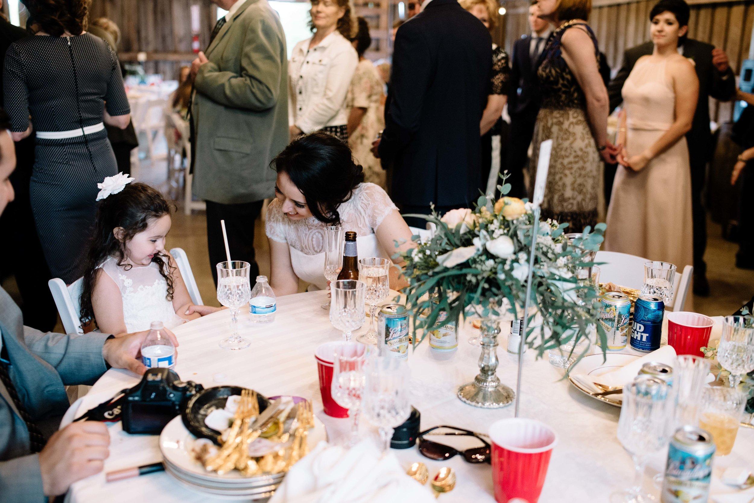 Ana-Dan-Blog-Indianapolis-Wedding-106.jpg