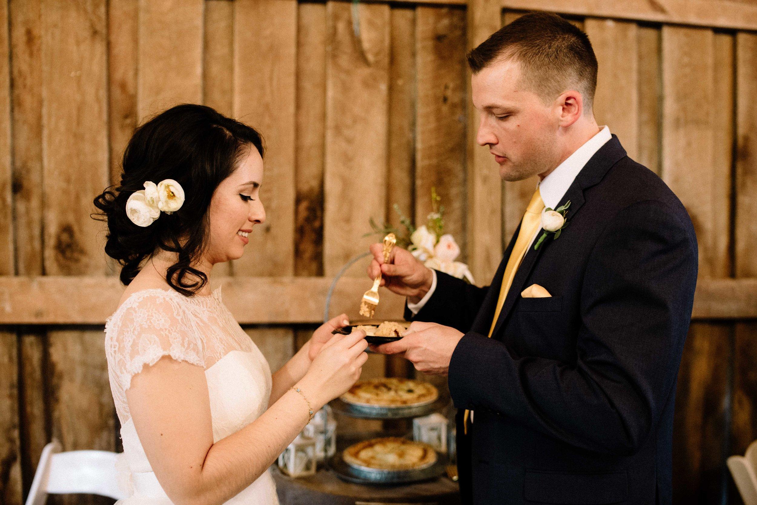 Ana-Dan-Blog-Indianapolis-Wedding-105.jpg