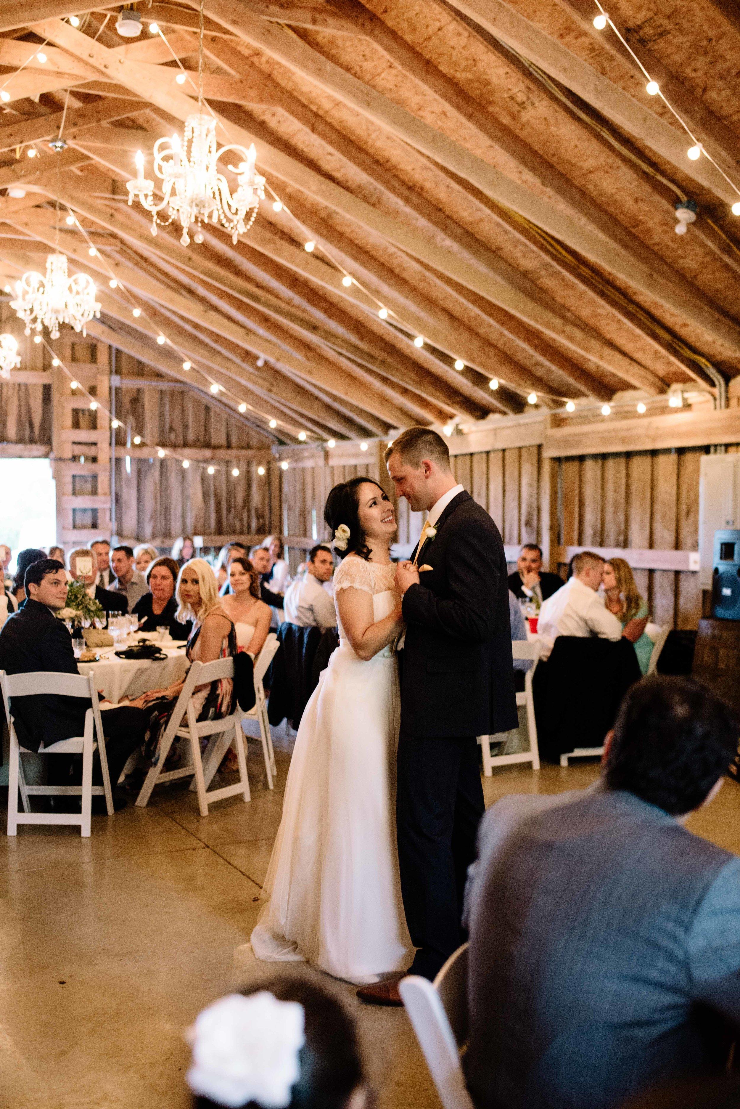Ana-Dan-Blog-Indianapolis-Wedding-108.jpg
