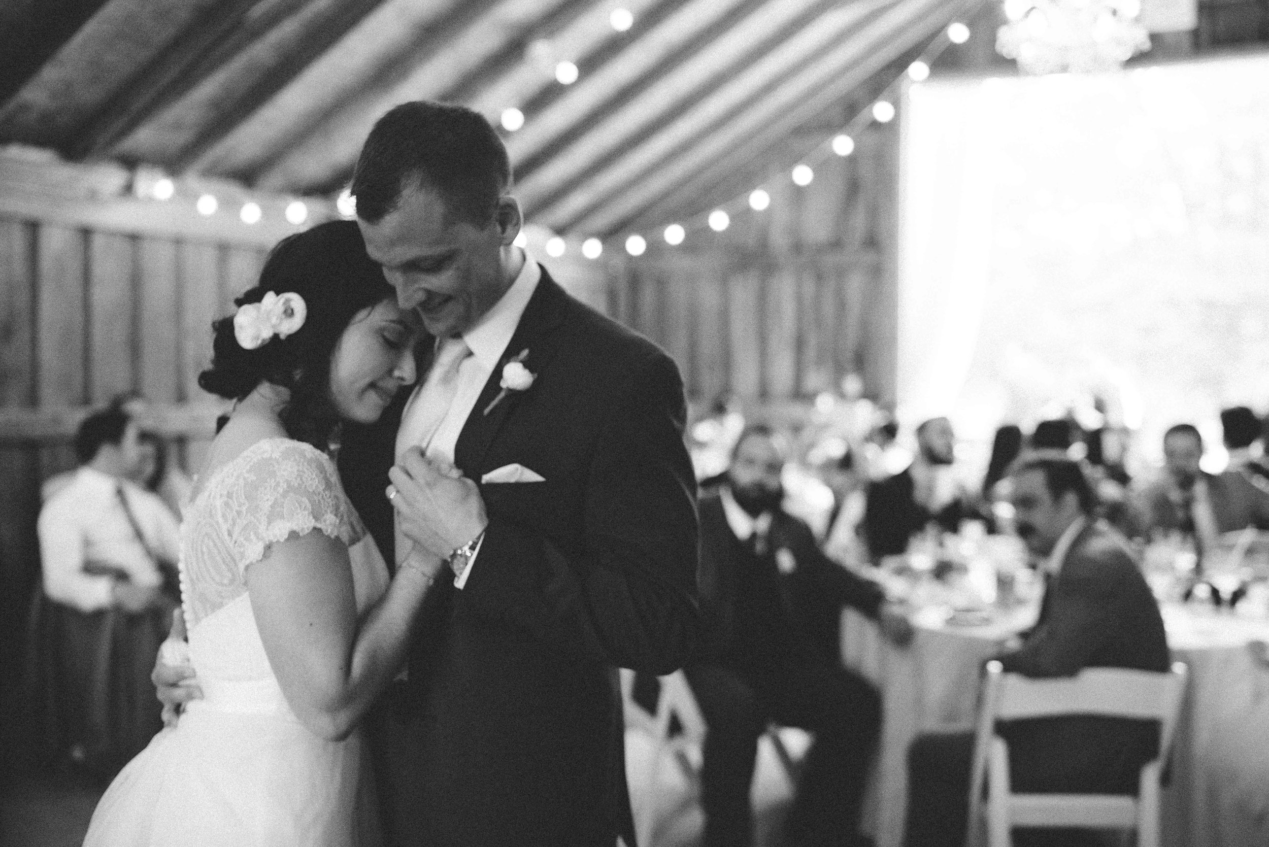 Ana-Dan-Blog-Indianapolis-Wedding-109.jpg
