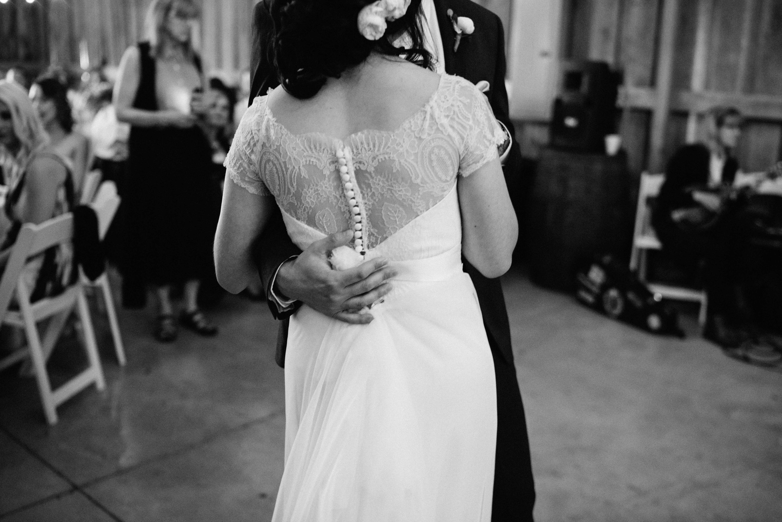 Ana-Dan-Blog-Indianapolis-Wedding-110.jpg