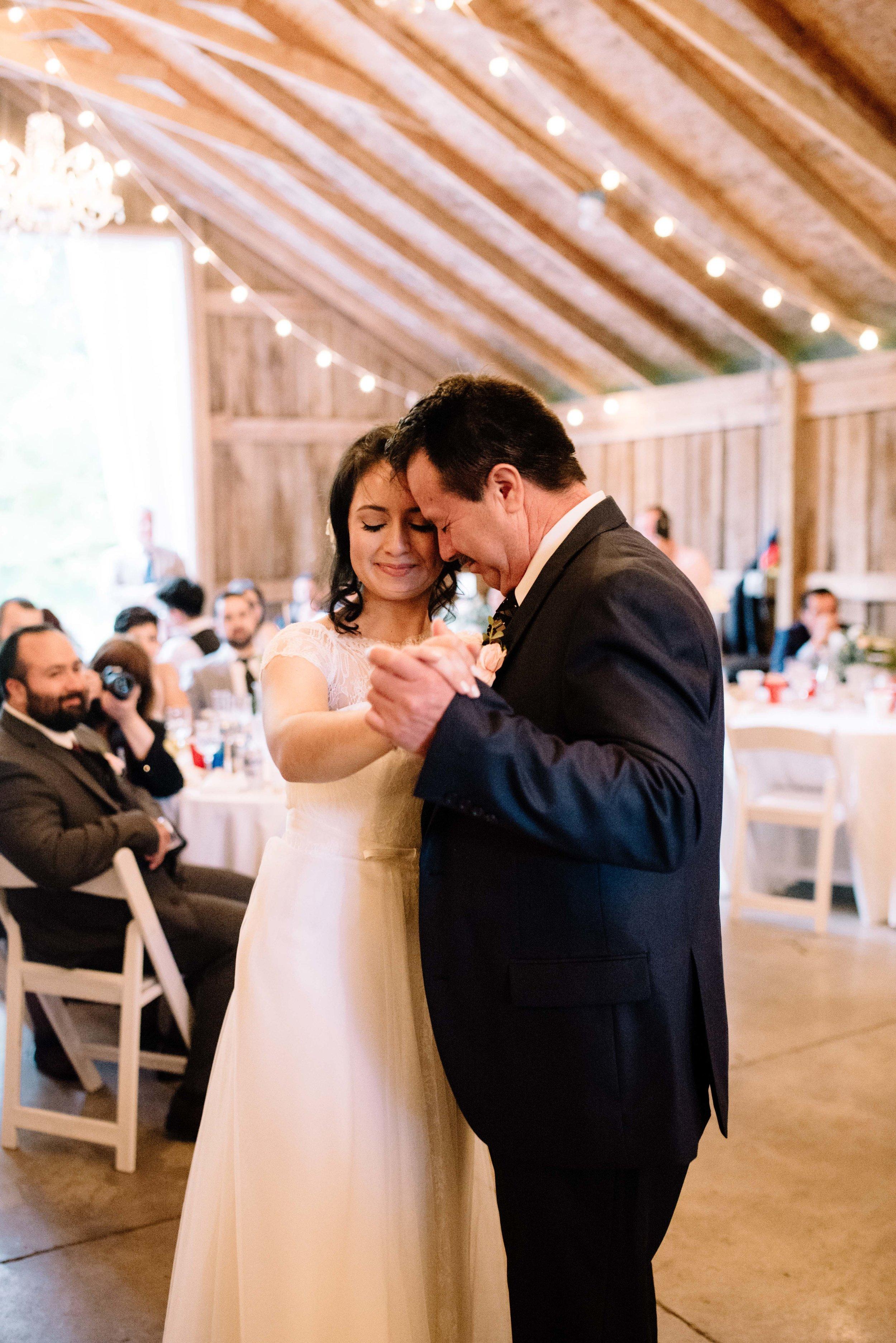 Ana-Dan-Blog-Indianapolis-Wedding-111.jpg