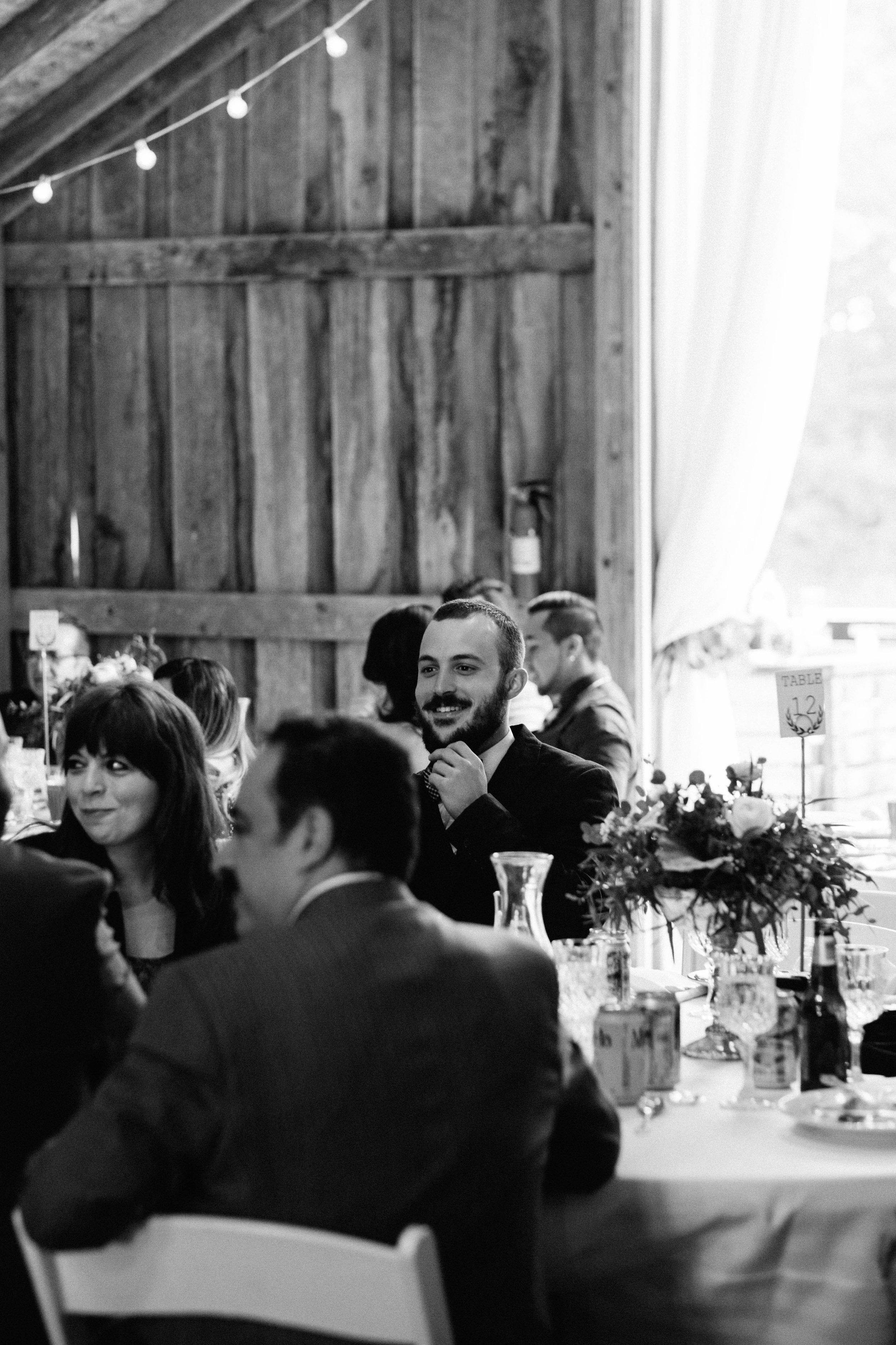 Ana-Dan-Blog-Indianapolis-Wedding-113.jpg