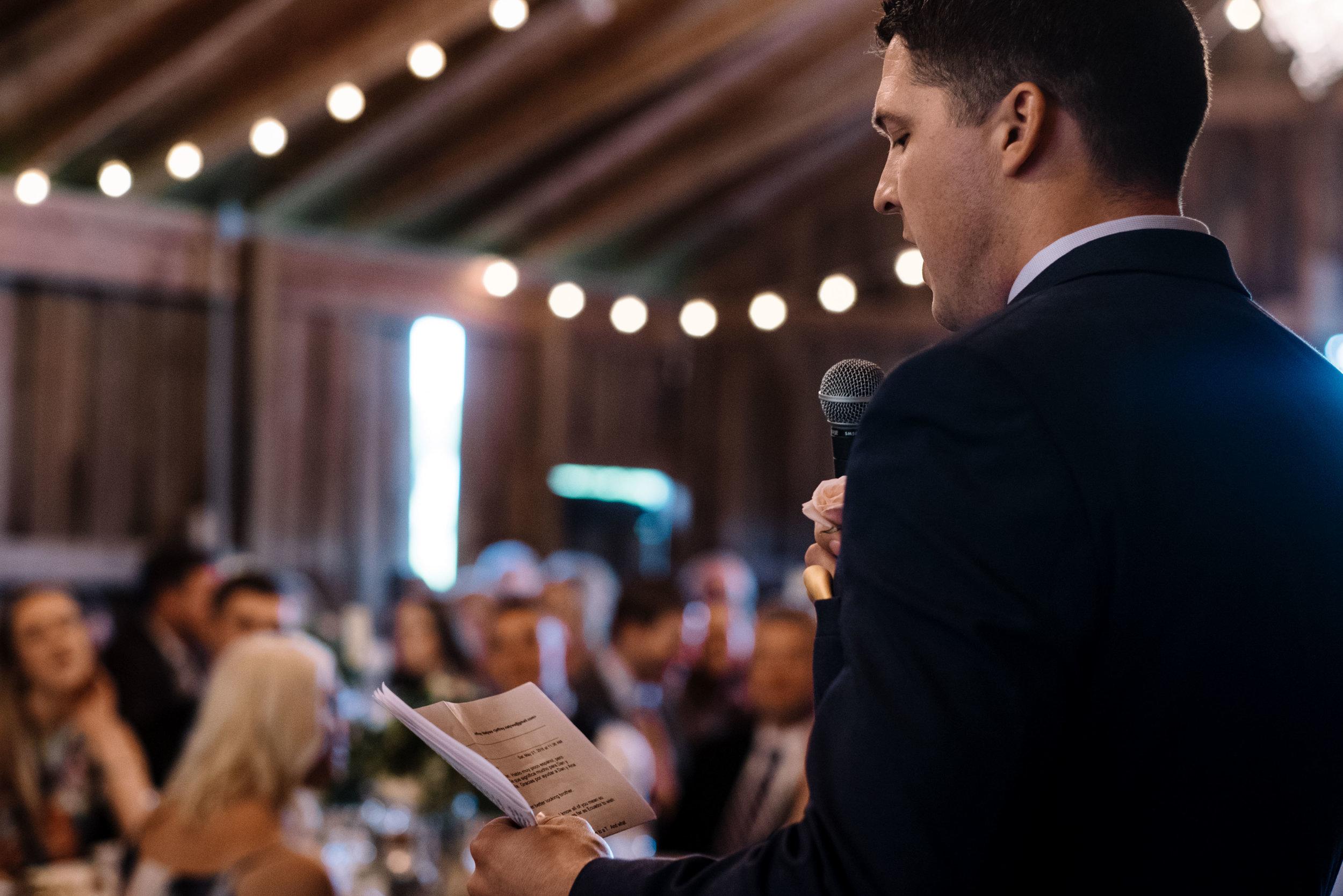 Ana-Dan-Blog-Indianapolis-Wedding-116.jpg
