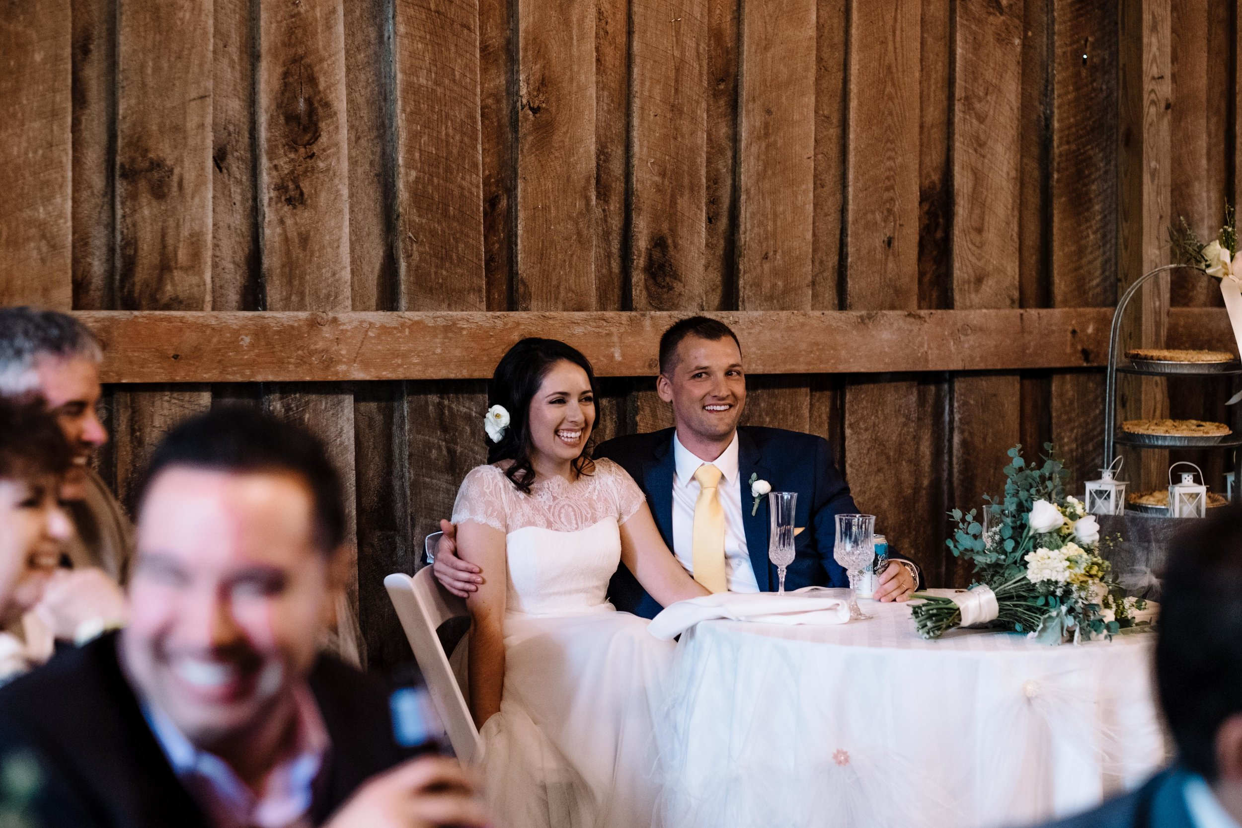 Ana-Dan-Blog-Indianapolis-Wedding-119.jpg