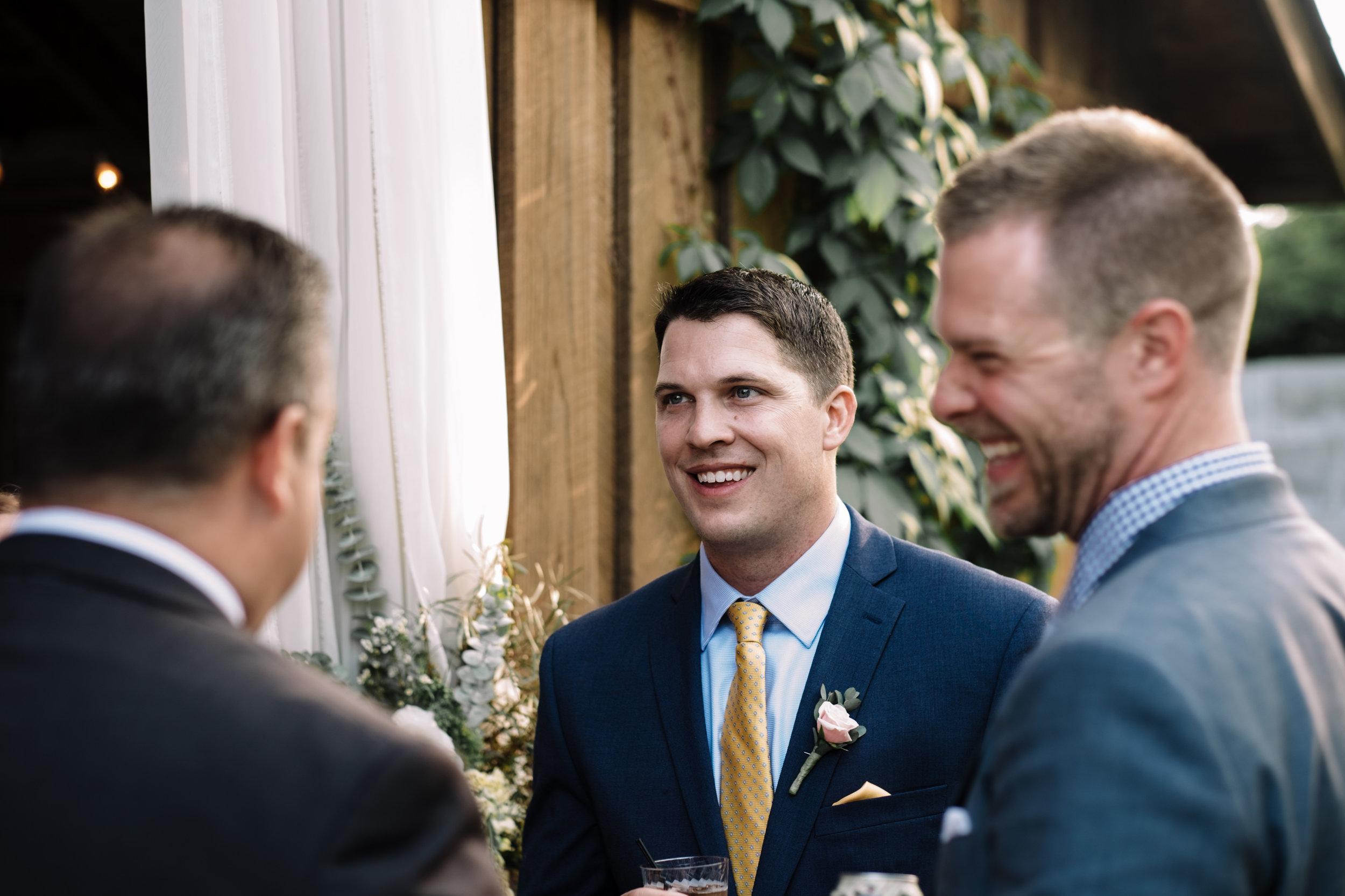 Ana-Dan-Blog-Indianapolis-Wedding-120.jpg