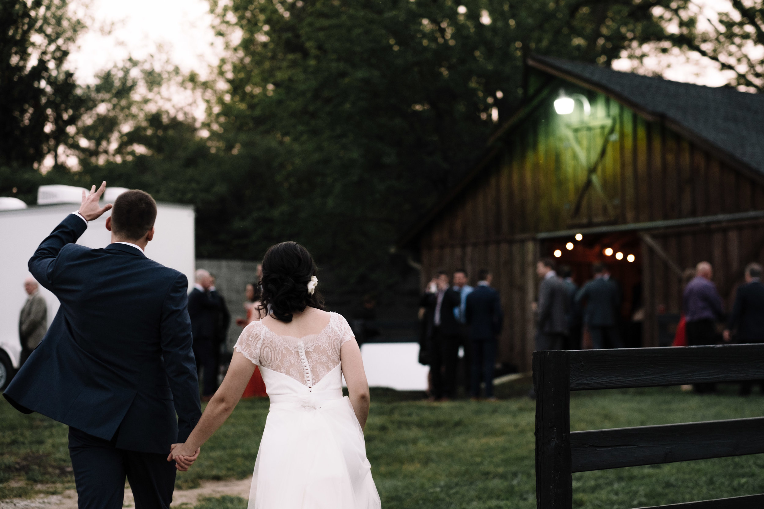 Ana-Dan-Blog-Indianapolis-Wedding-123.jpg