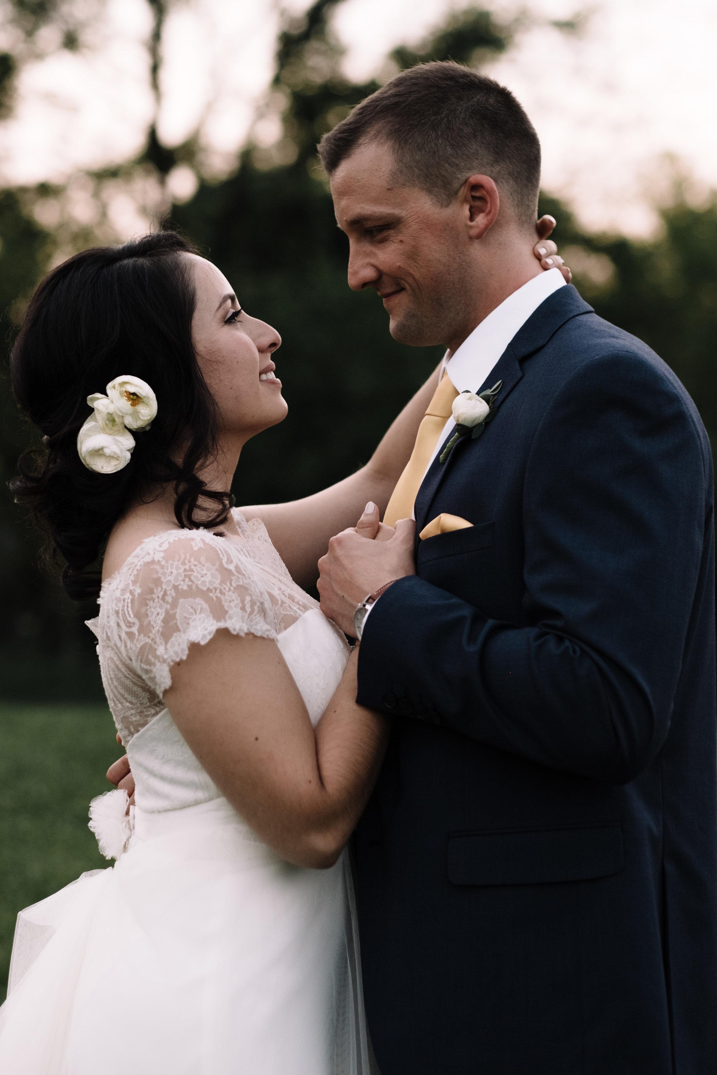 Ana-Dan-Blog-Indianapolis-Wedding-122.jpg