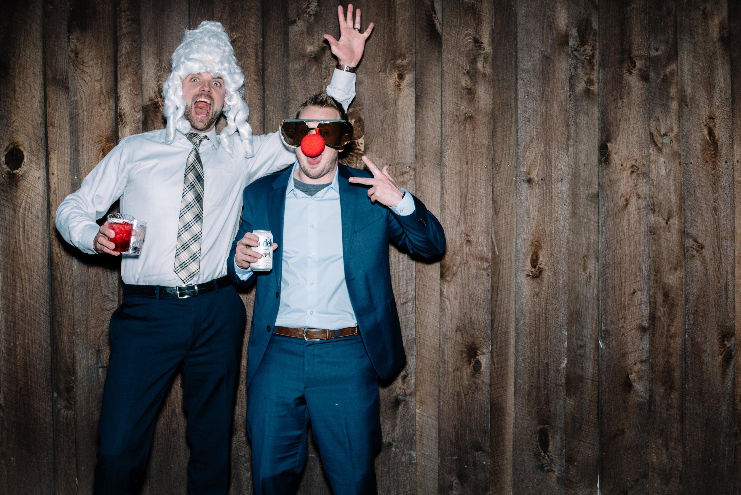 Ana-Dan-Blog-Indianapolis-Wedding-124.jpg