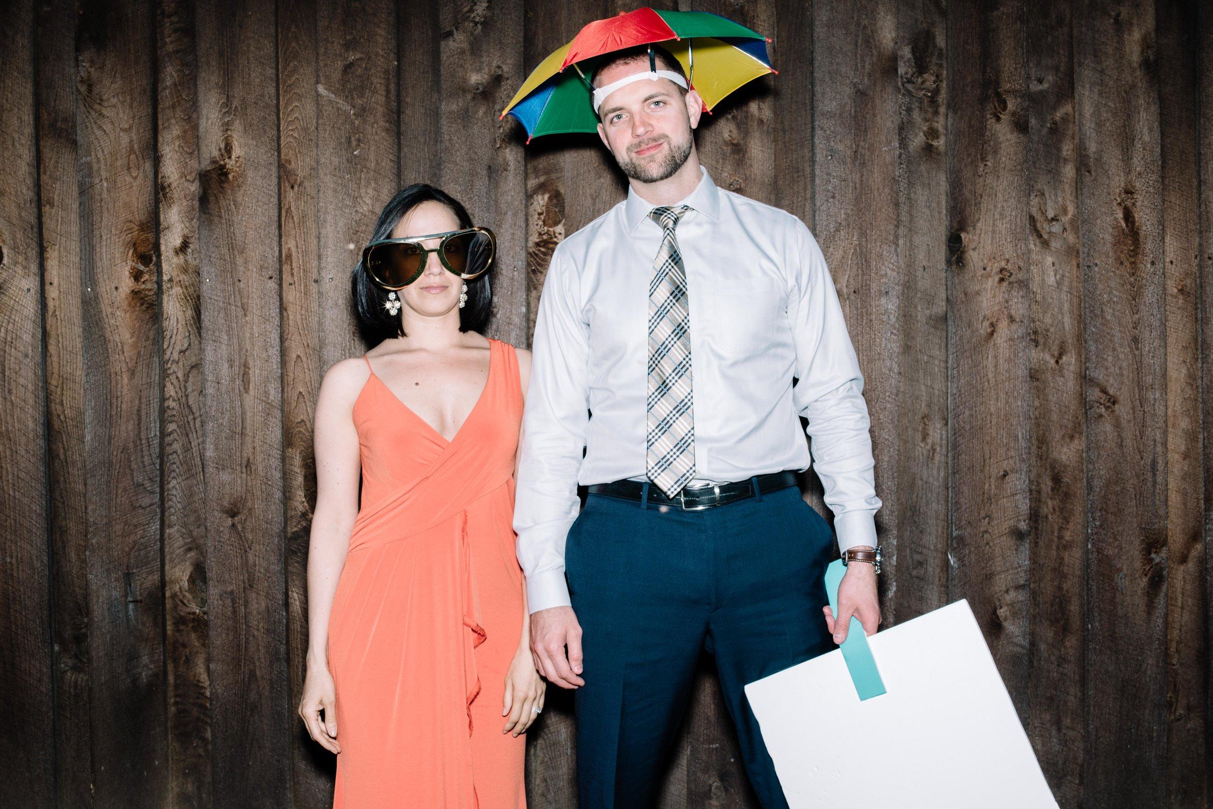 Ana-Dan-Blog-Indianapolis-Wedding-125.jpg