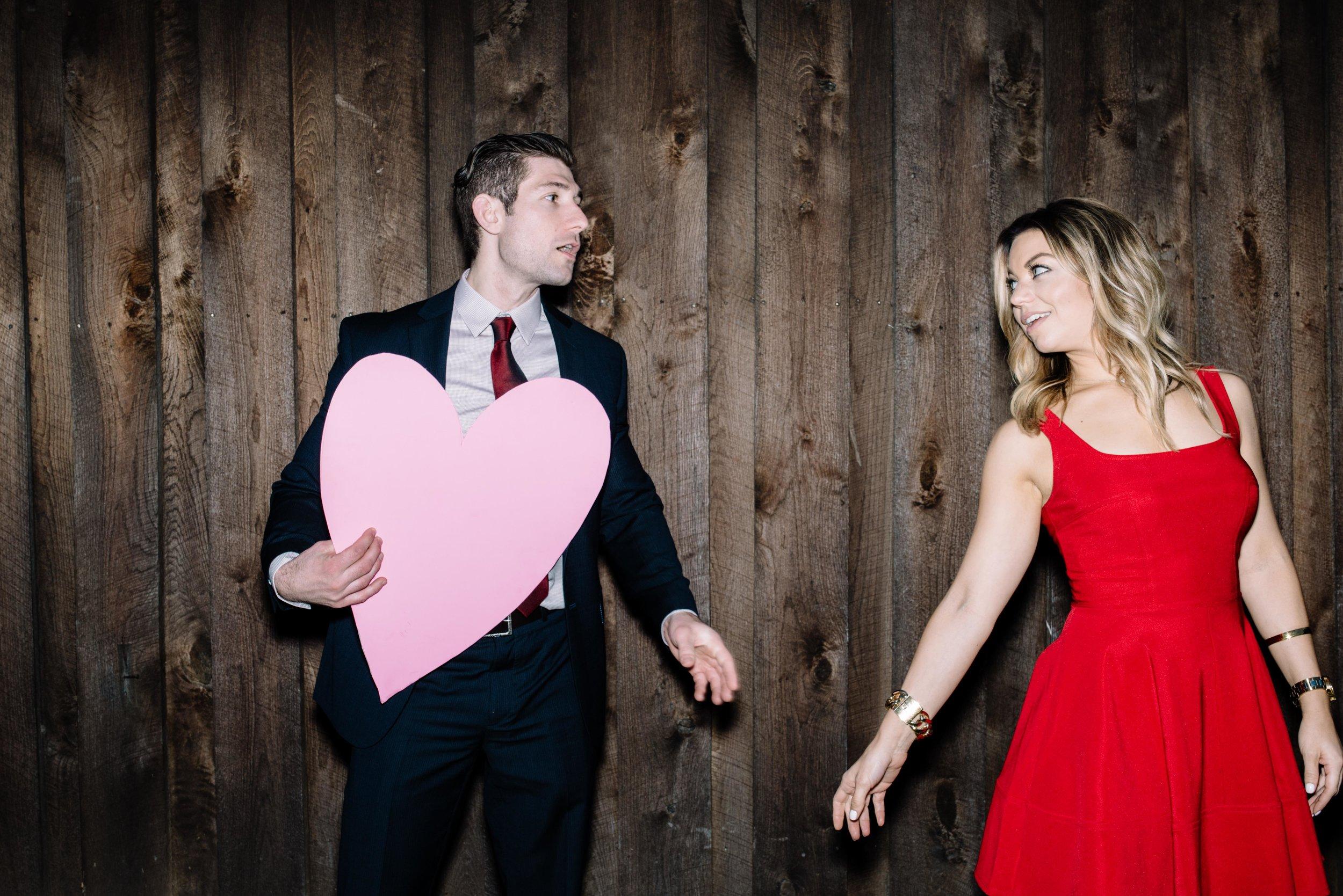 Ana-Dan-Blog-Indianapolis-Wedding-126.jpg