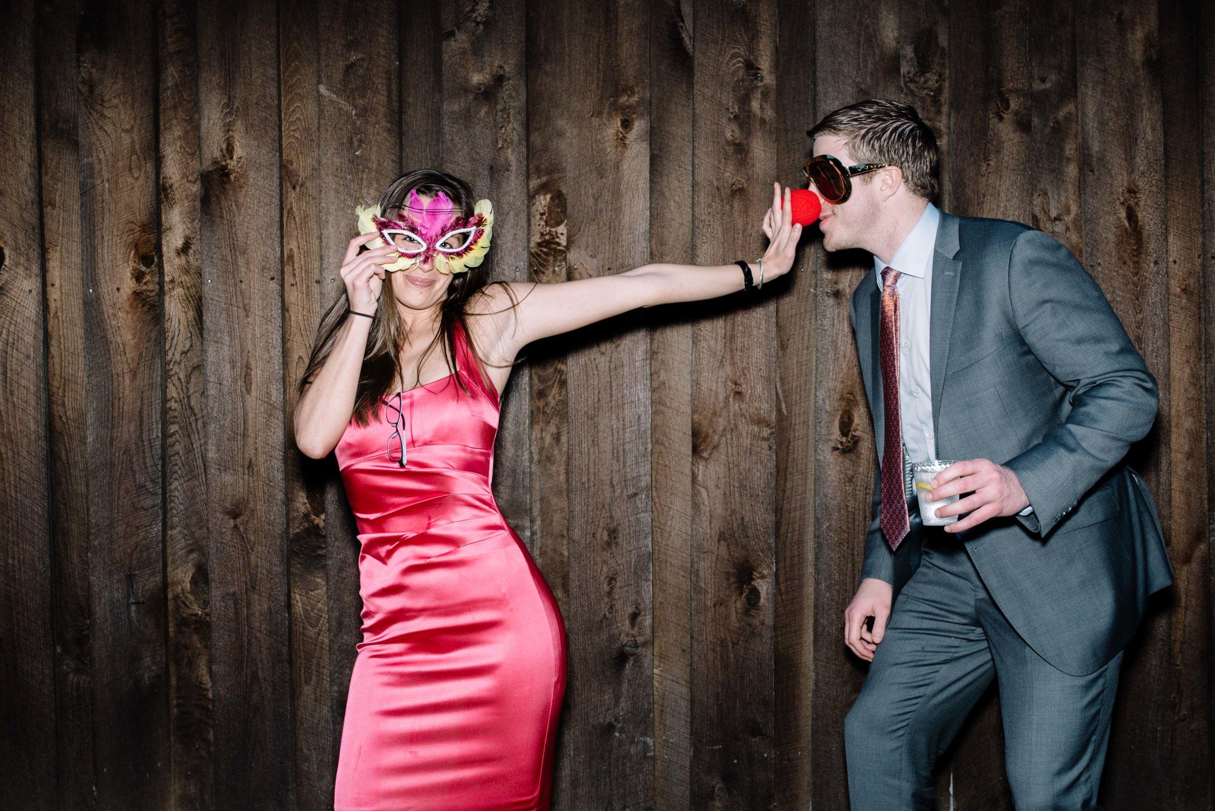 Ana-Dan-Blog-Indianapolis-Wedding-127.jpg