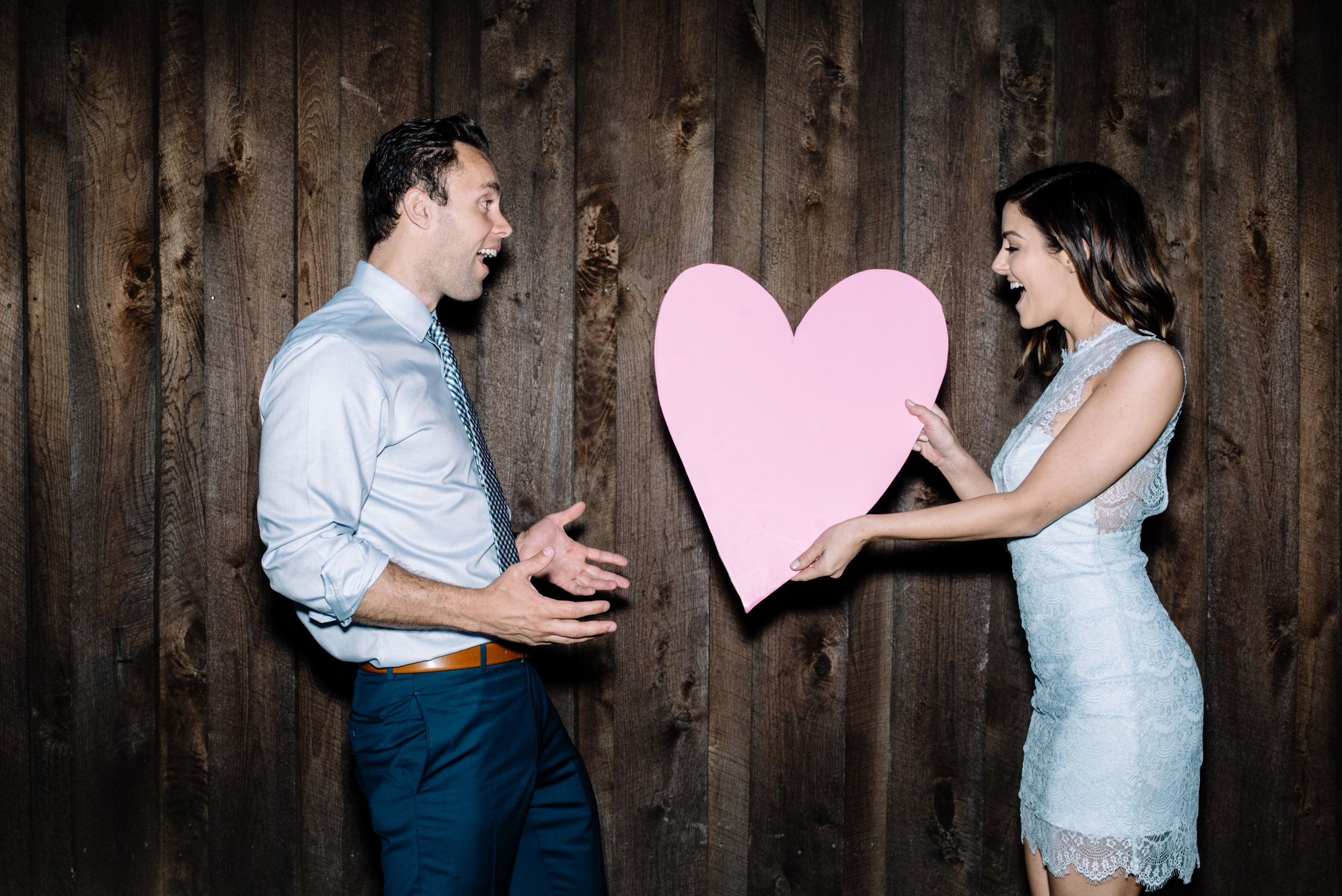 Ana-Dan-Blog-Indianapolis-Wedding-128.jpg