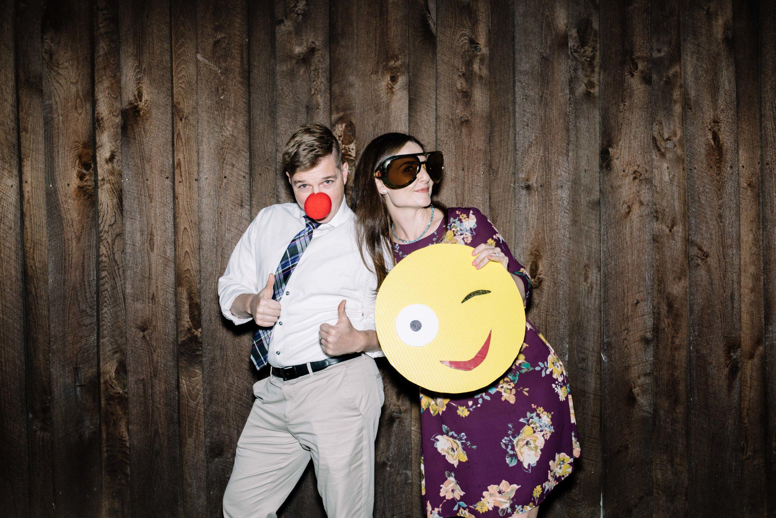 Ana-Dan-Blog-Indianapolis-Wedding-133.jpg
