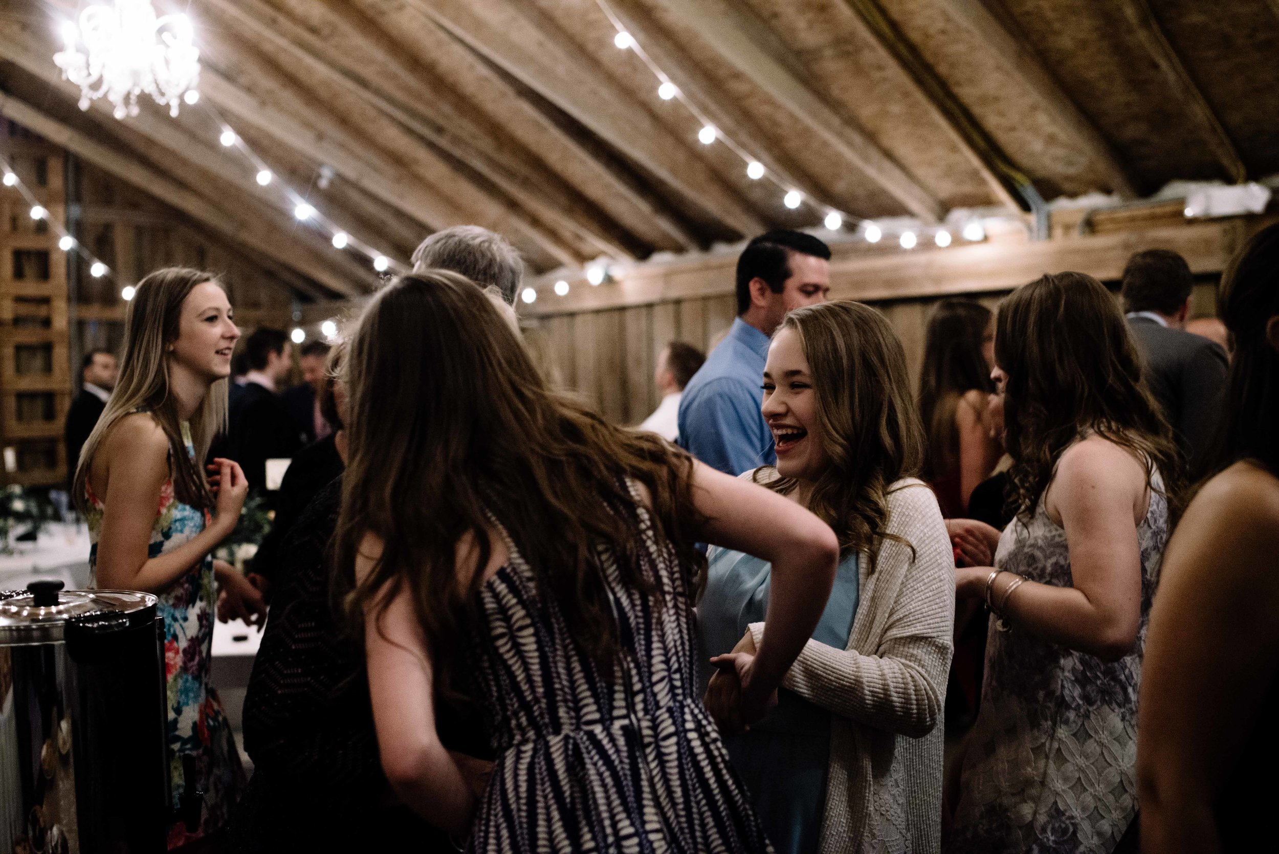 Ana-Dan-Blog-Indianapolis-Wedding-136.jpg