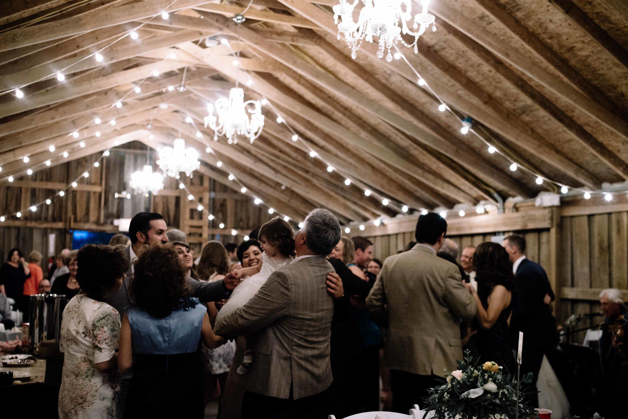 Ana-Dan-Blog-Indianapolis-Wedding-138.jpg