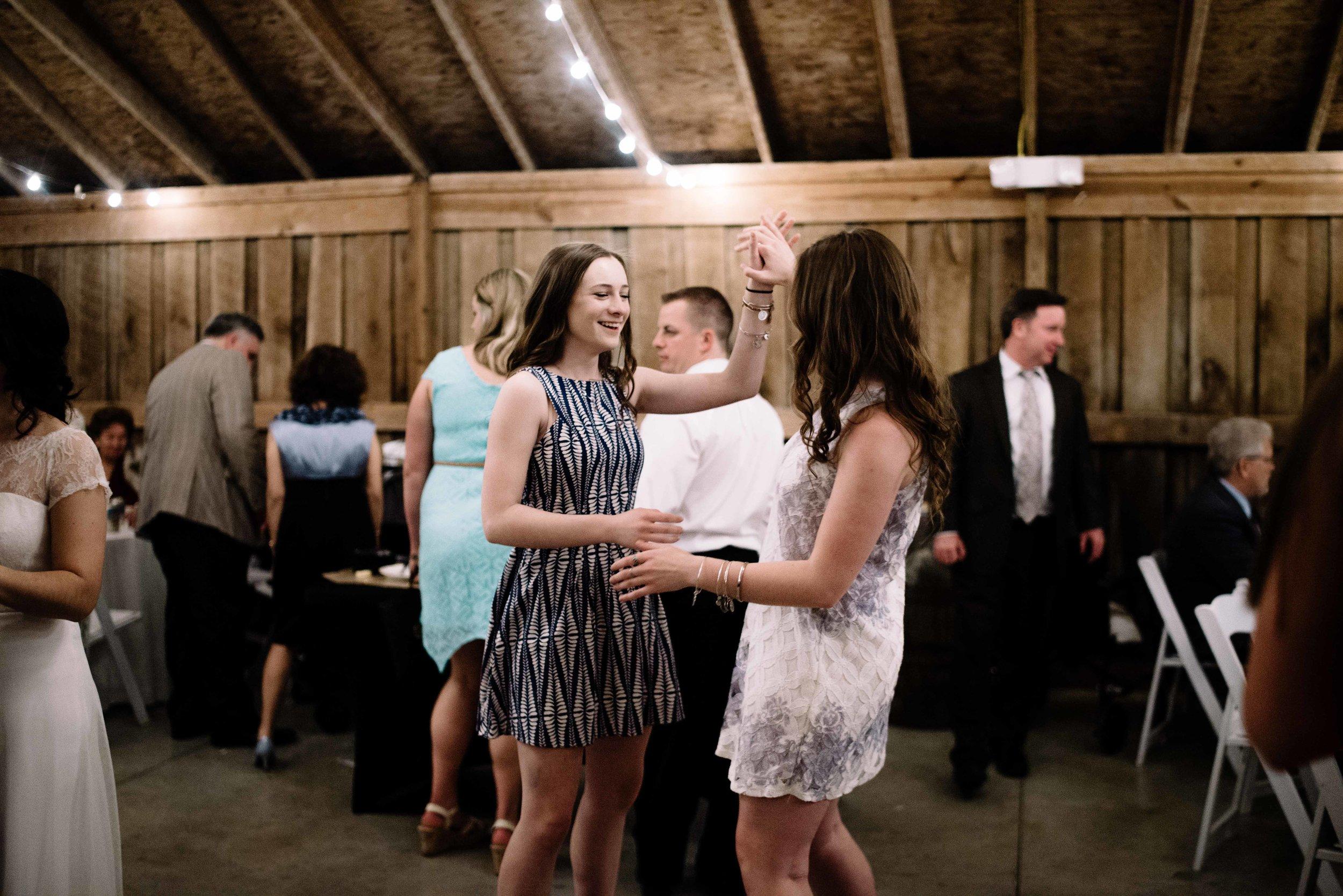 Ana-Dan-Blog-Indianapolis-Wedding-140.jpg