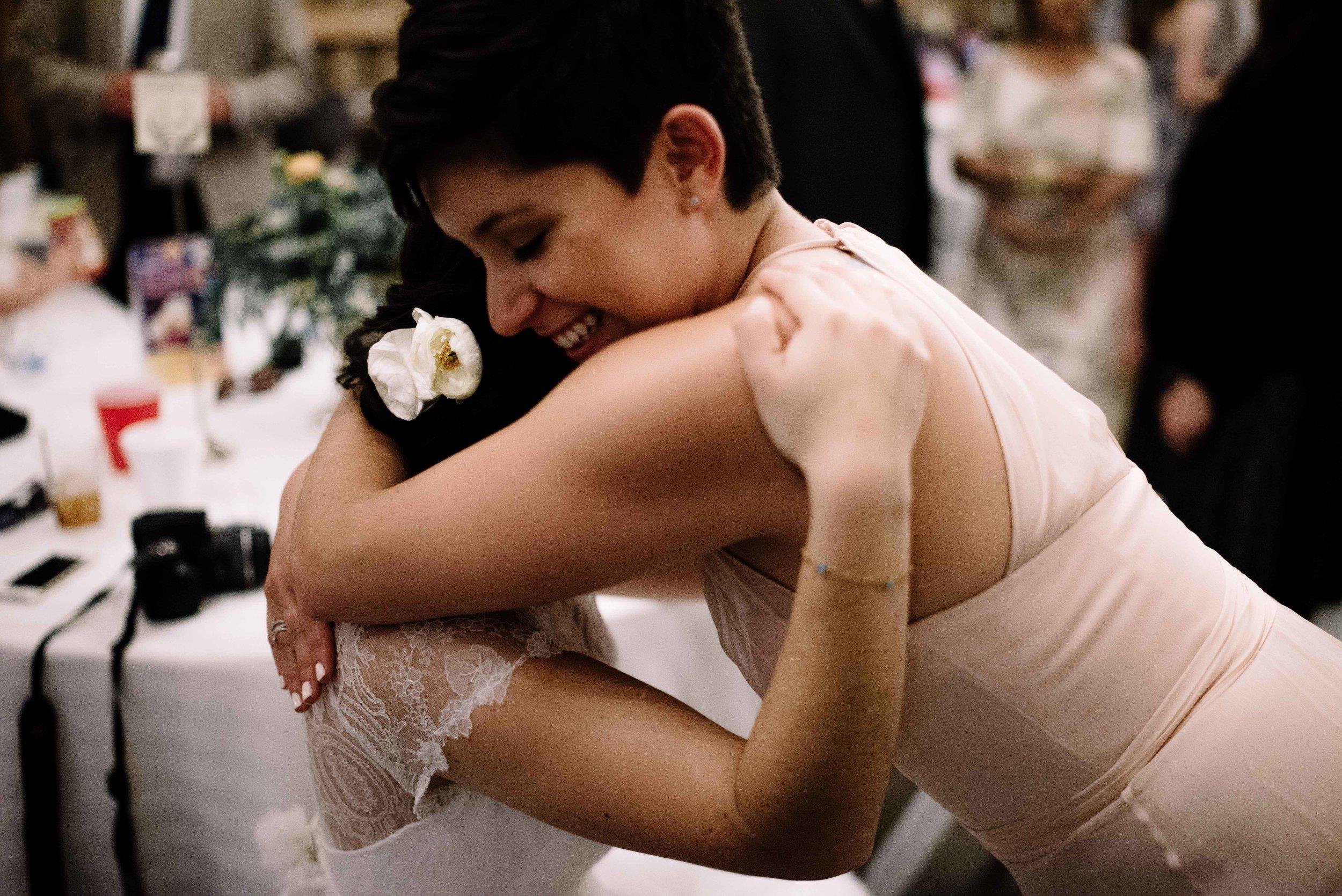 Ana-Dan-Blog-Indianapolis-Wedding-139.jpg