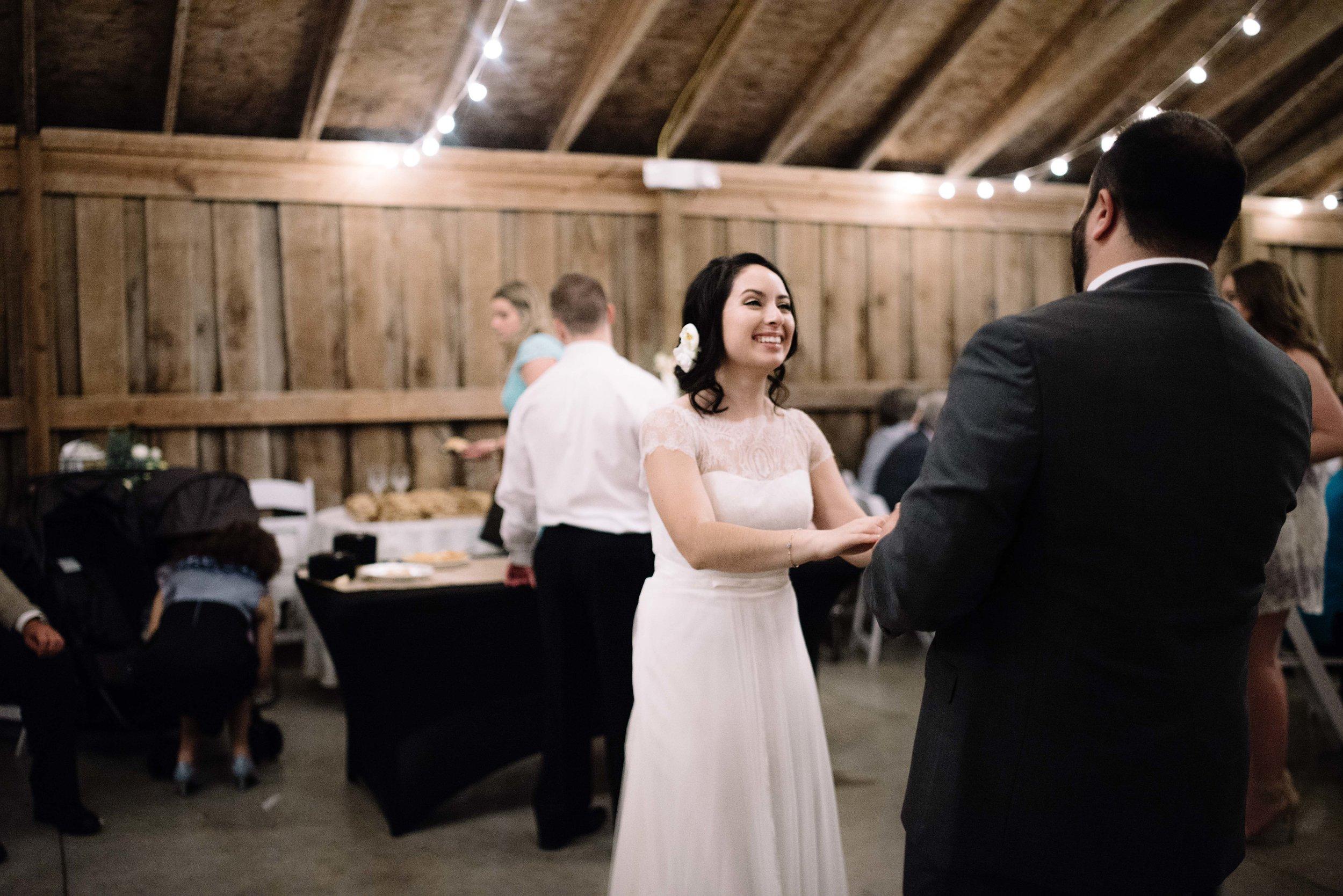 Ana-Dan-Blog-Indianapolis-Wedding-141.jpg