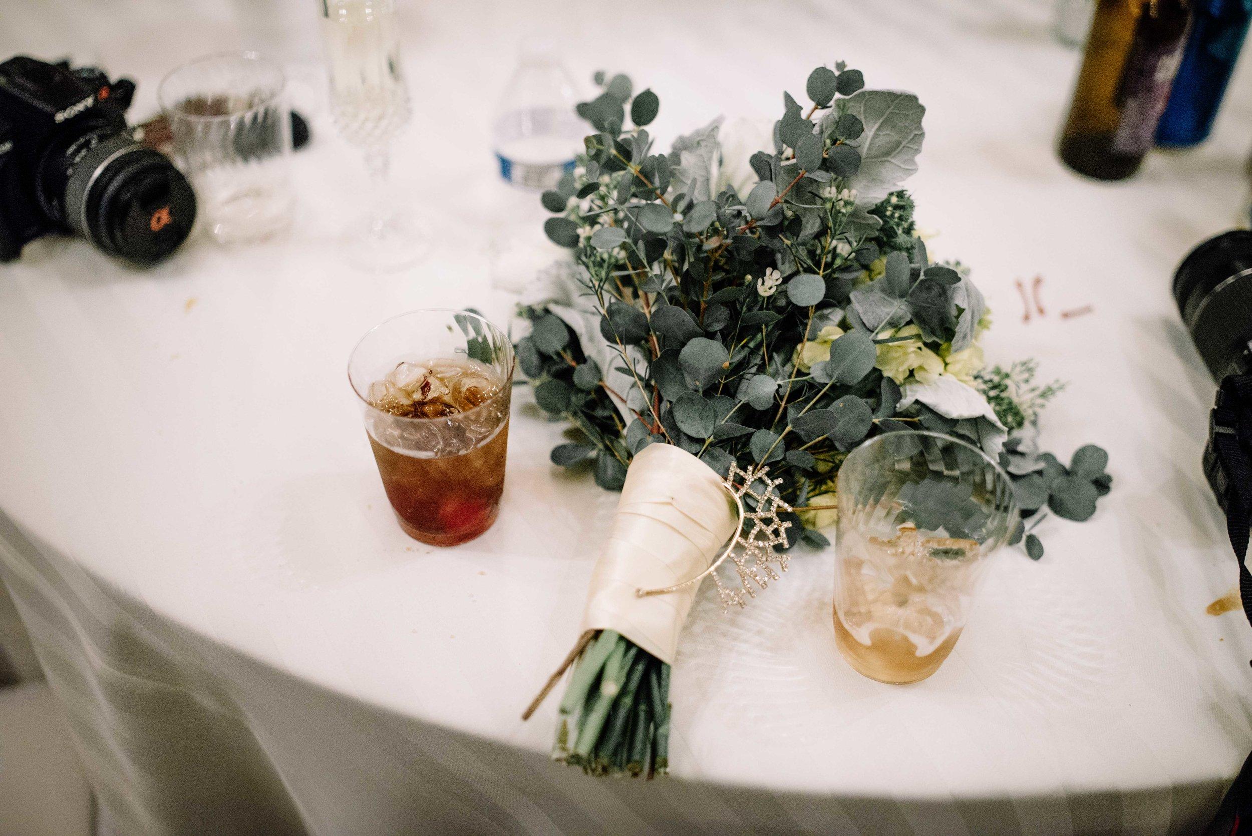 Ana-Dan-Blog-Indianapolis-Wedding-142.jpg