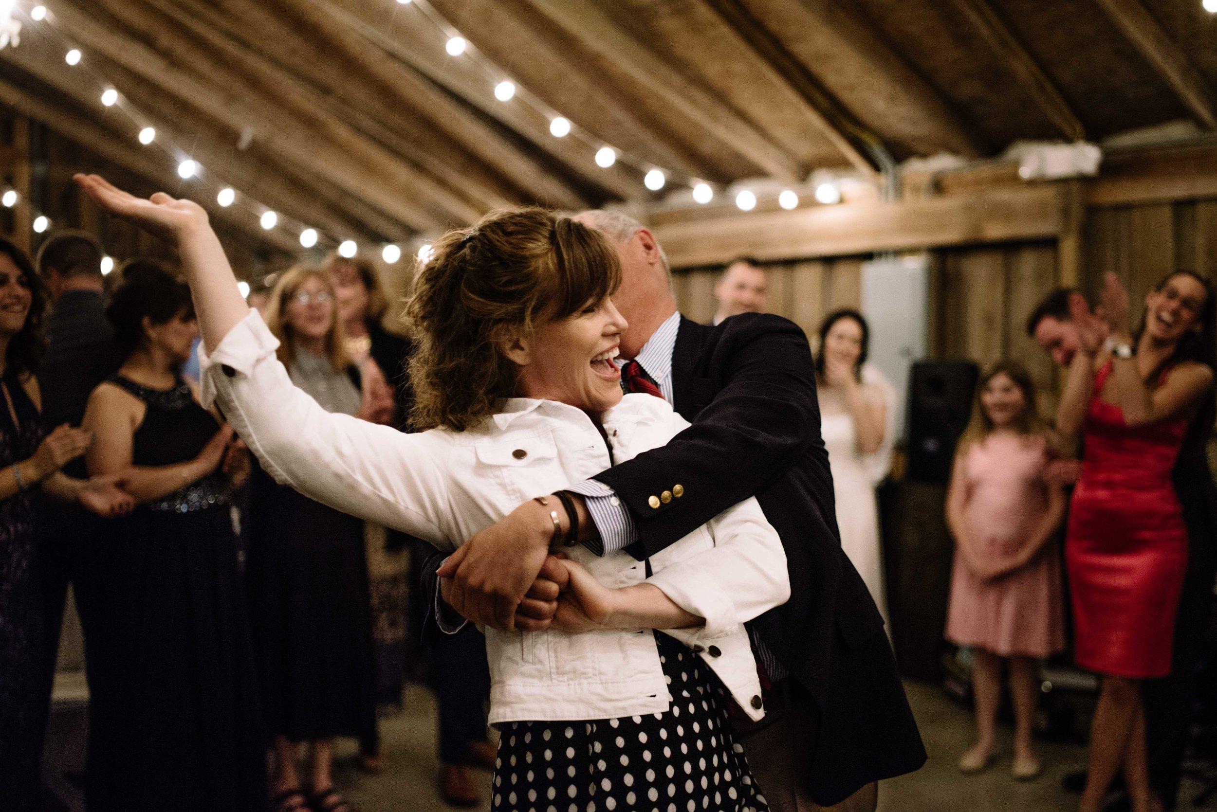 Ana-Dan-Blog-Indianapolis-Wedding-143.jpg
