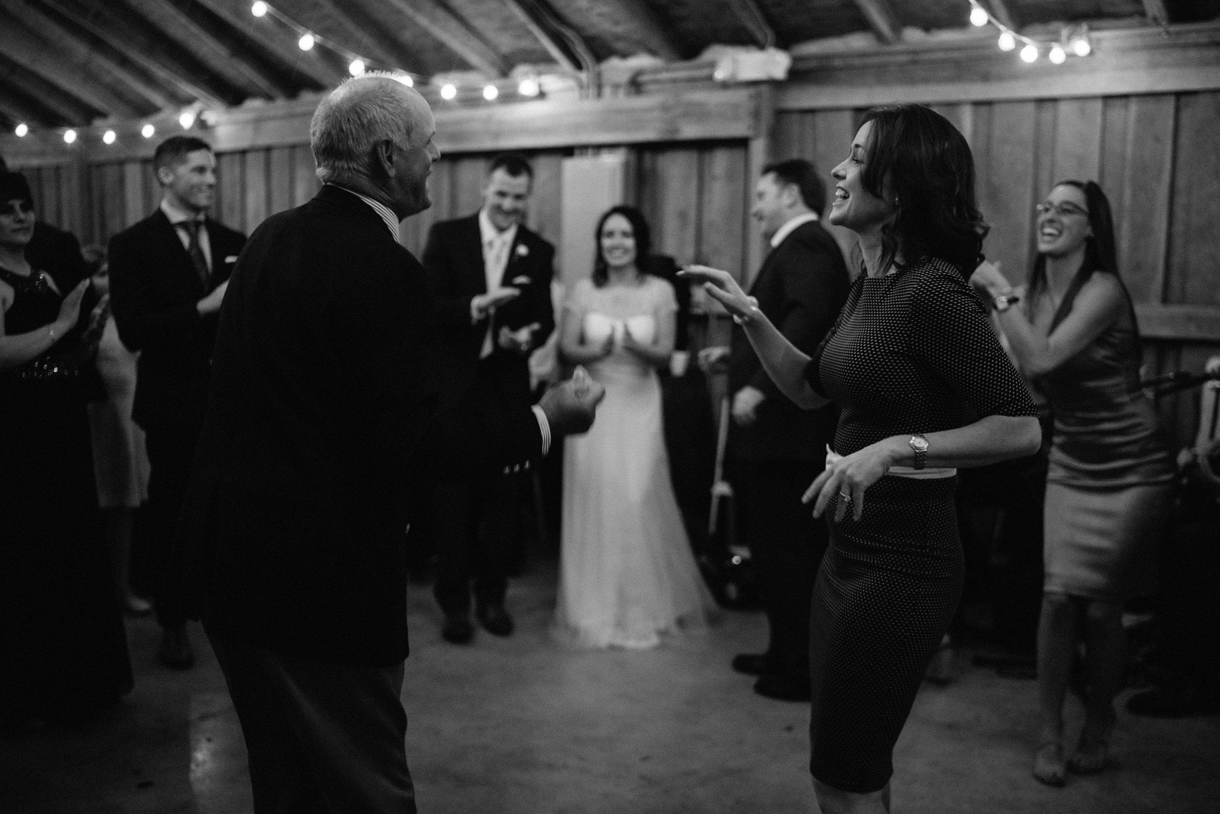 Ana-Dan-Blog-Indianapolis-Wedding-144.jpg