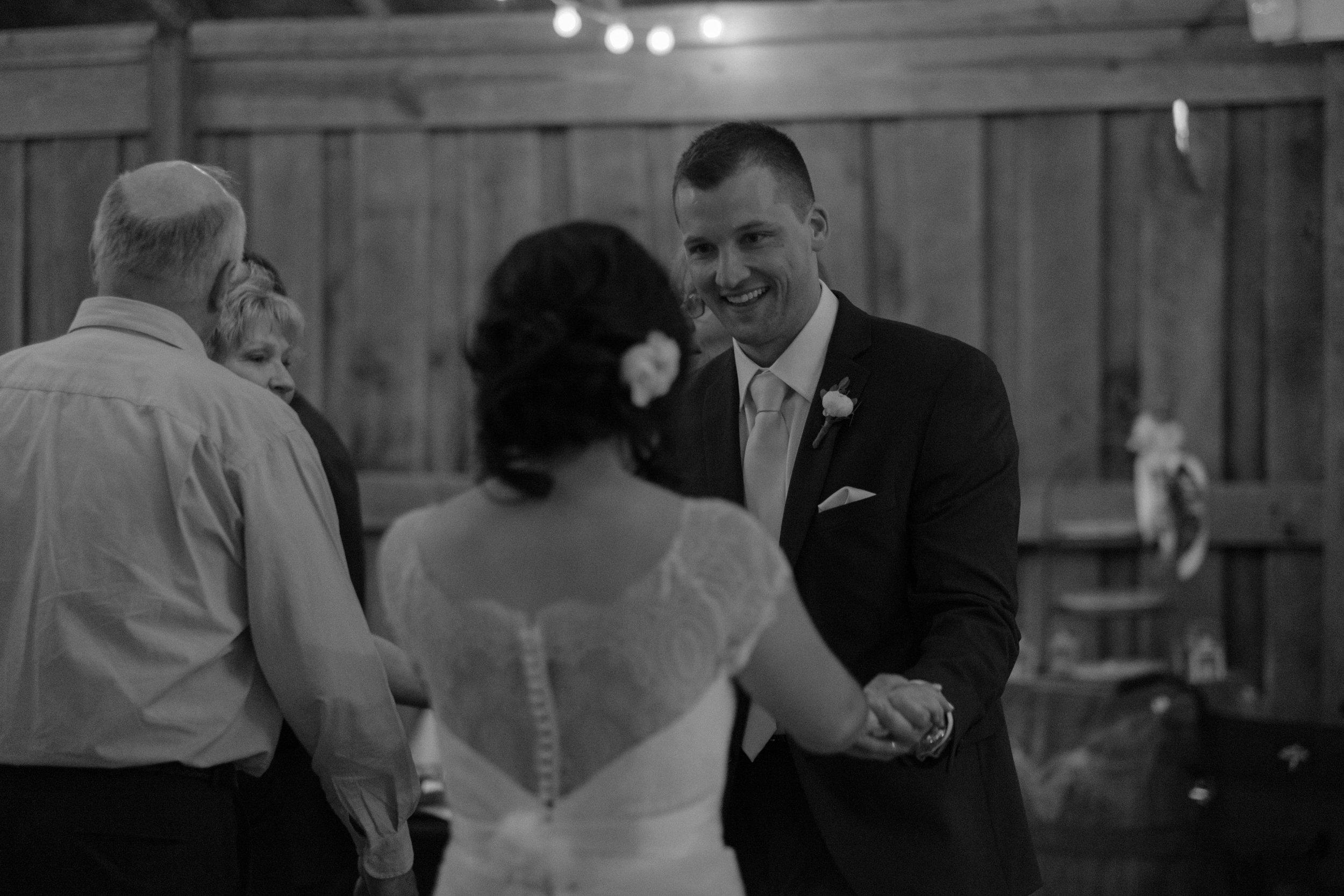 Ana-Dan-Blog-Indianapolis-Wedding-145.jpg