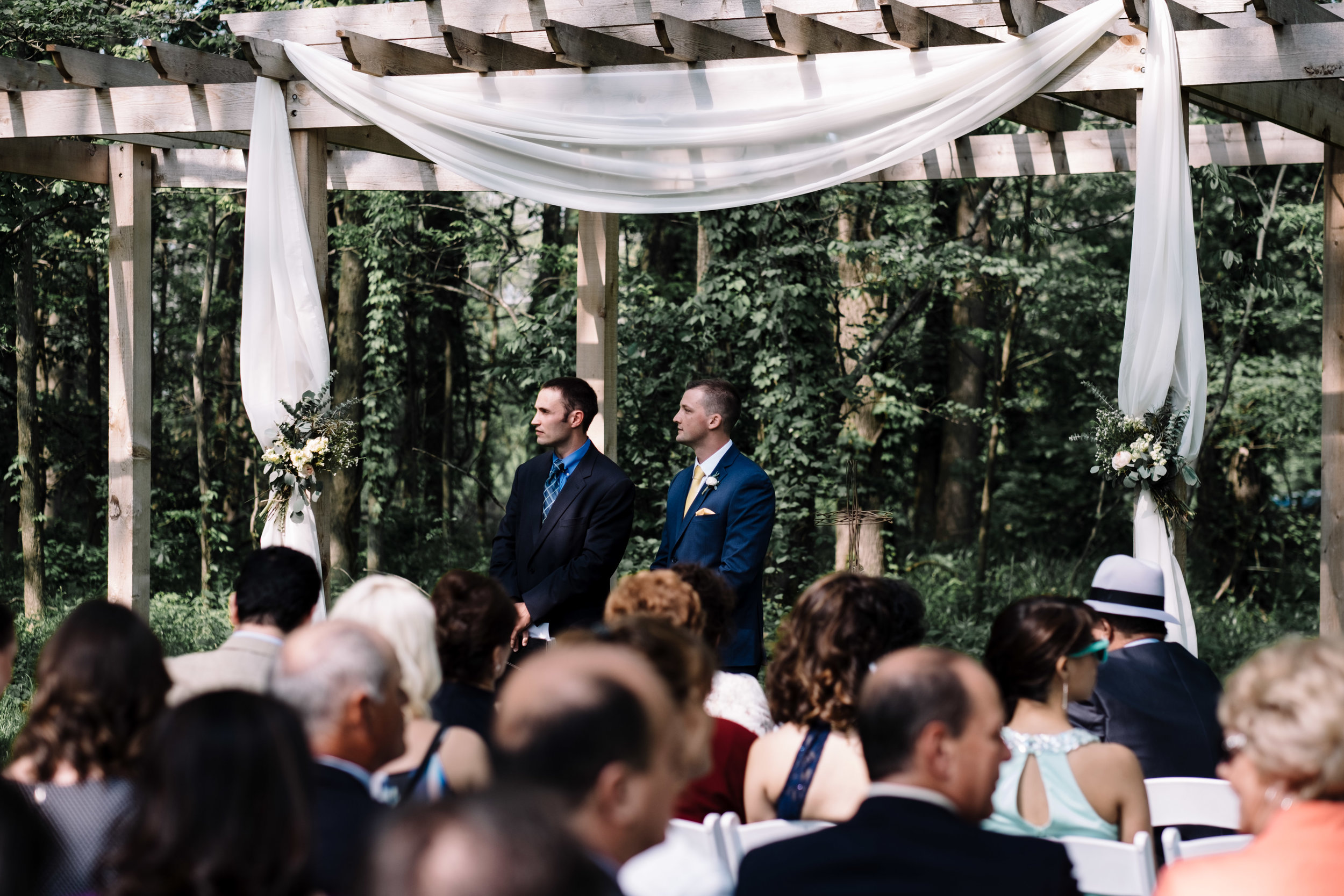 Ana-Dan-Blog-Indianapolis-Wedding-34.jpg