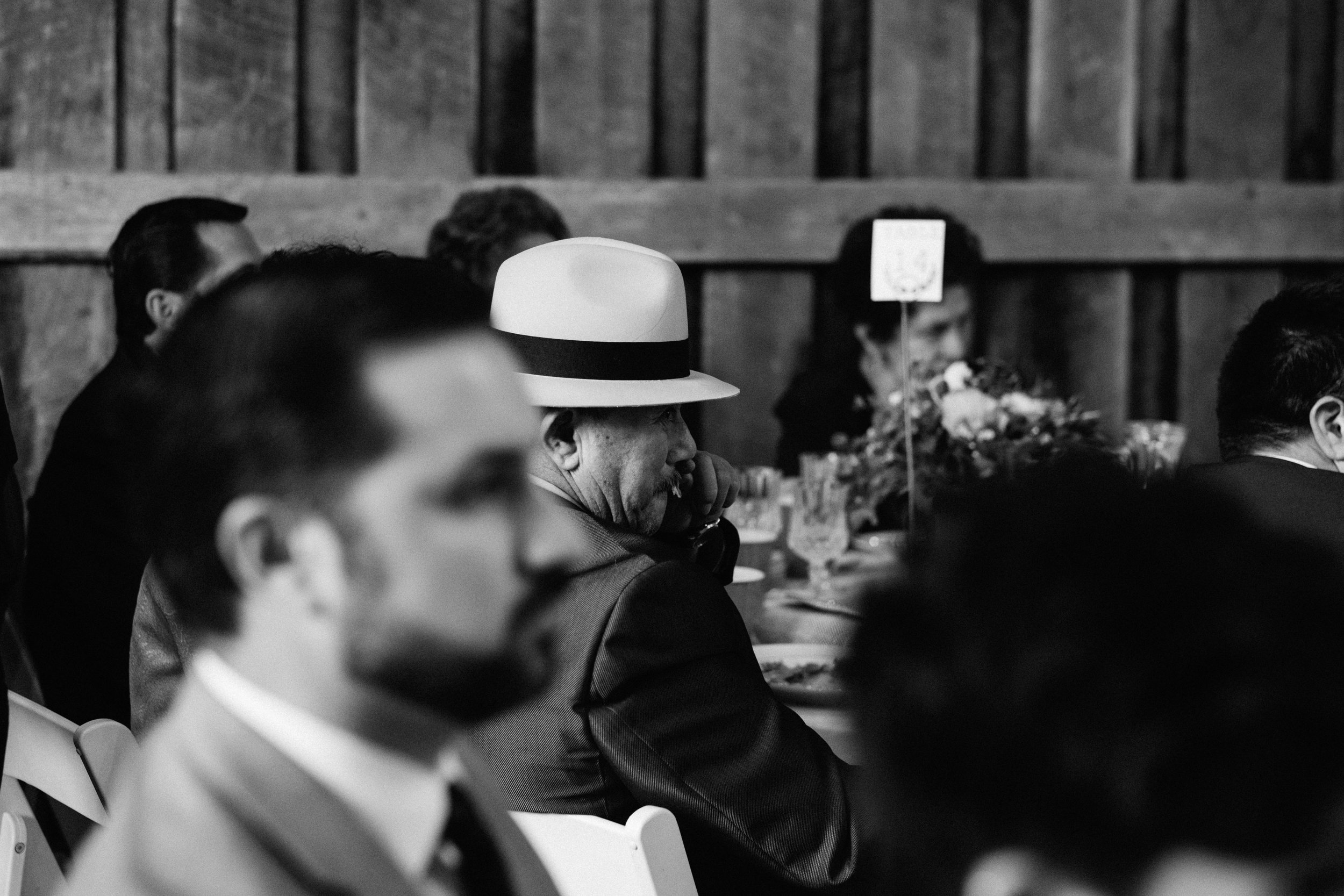 Ana-Dan-Blog-Indianapolis-Wedding-118.jpg