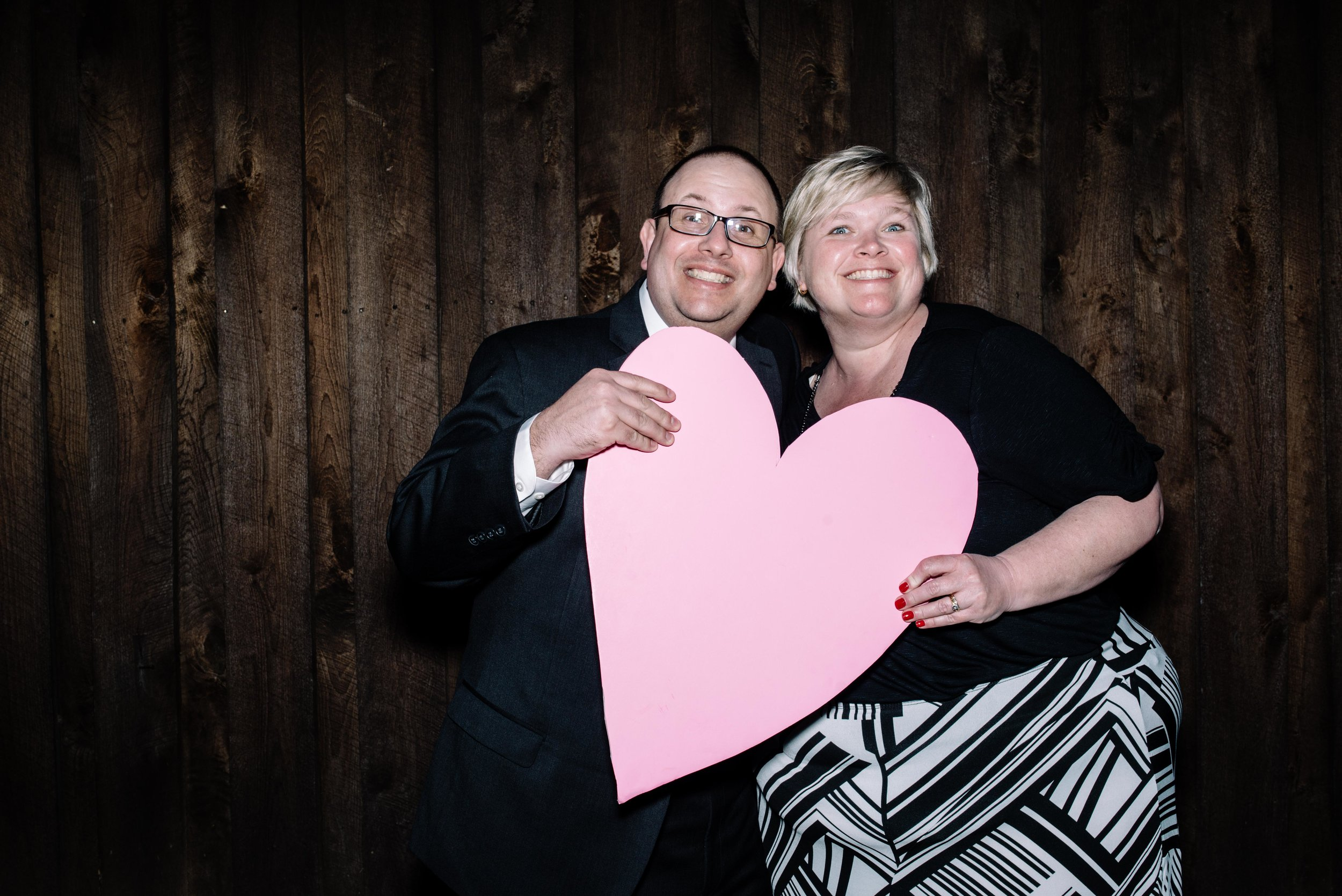 Ana-Dan-Blog-Indianapolis-Wedding-131.jpg