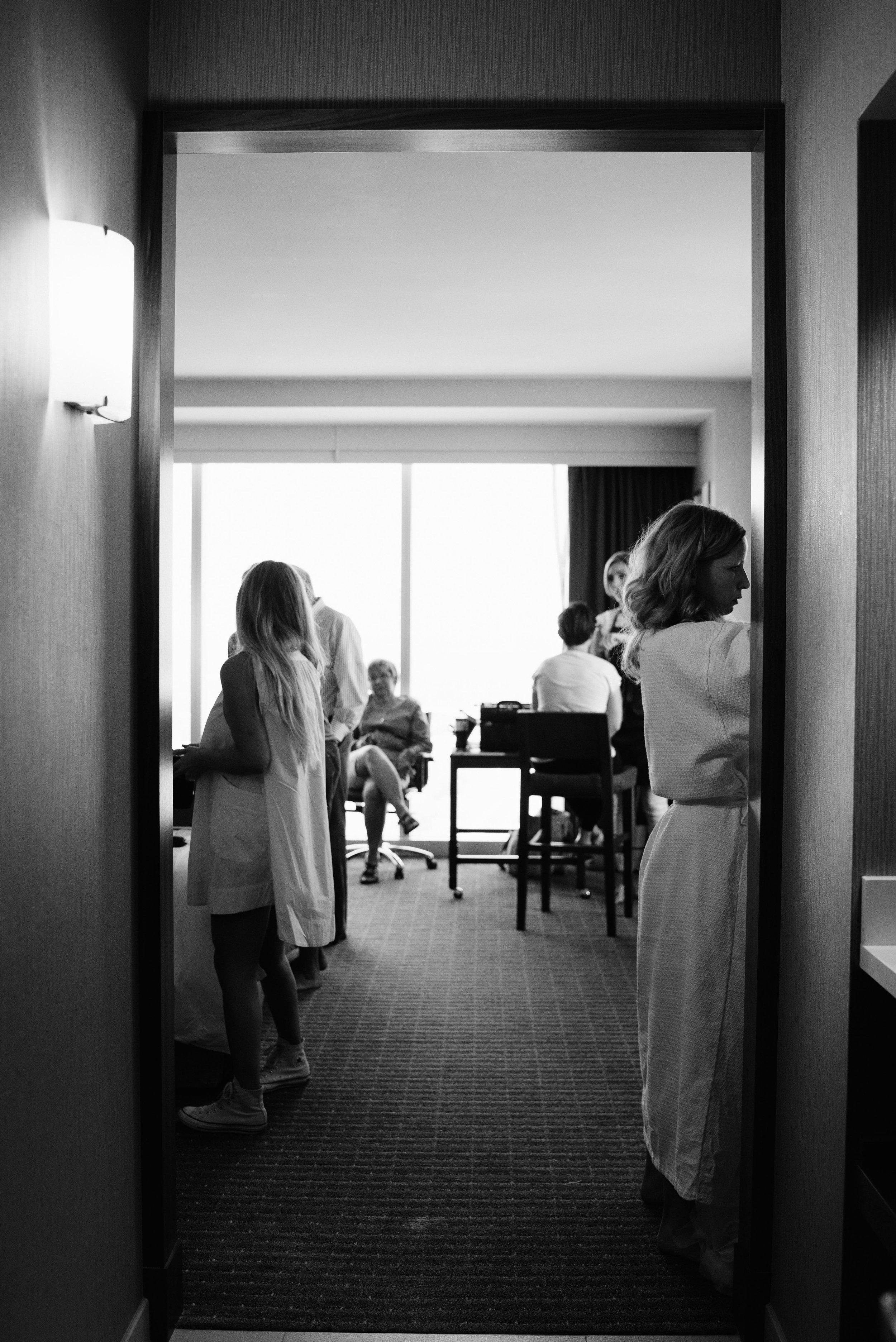 Annie-Justin-Blog-Indianapolis-Wedding-1.jpg