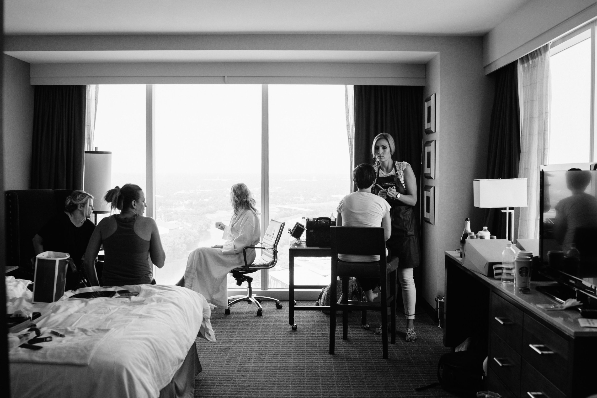 Annie-Justin-Blog-Indianapolis-Wedding-5.jpg