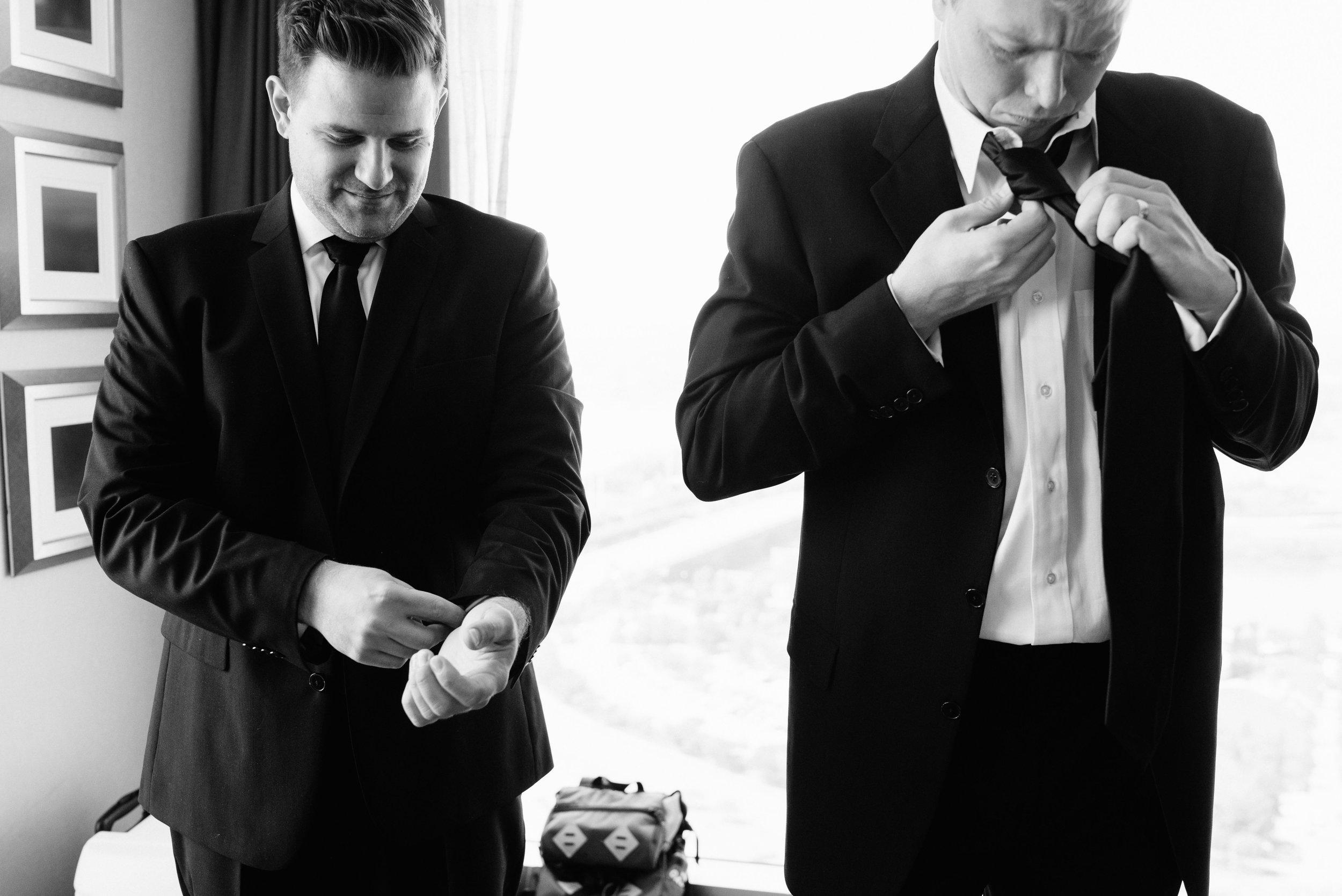 Annie-Justin-Blog-Indianapolis-Wedding-23.jpg