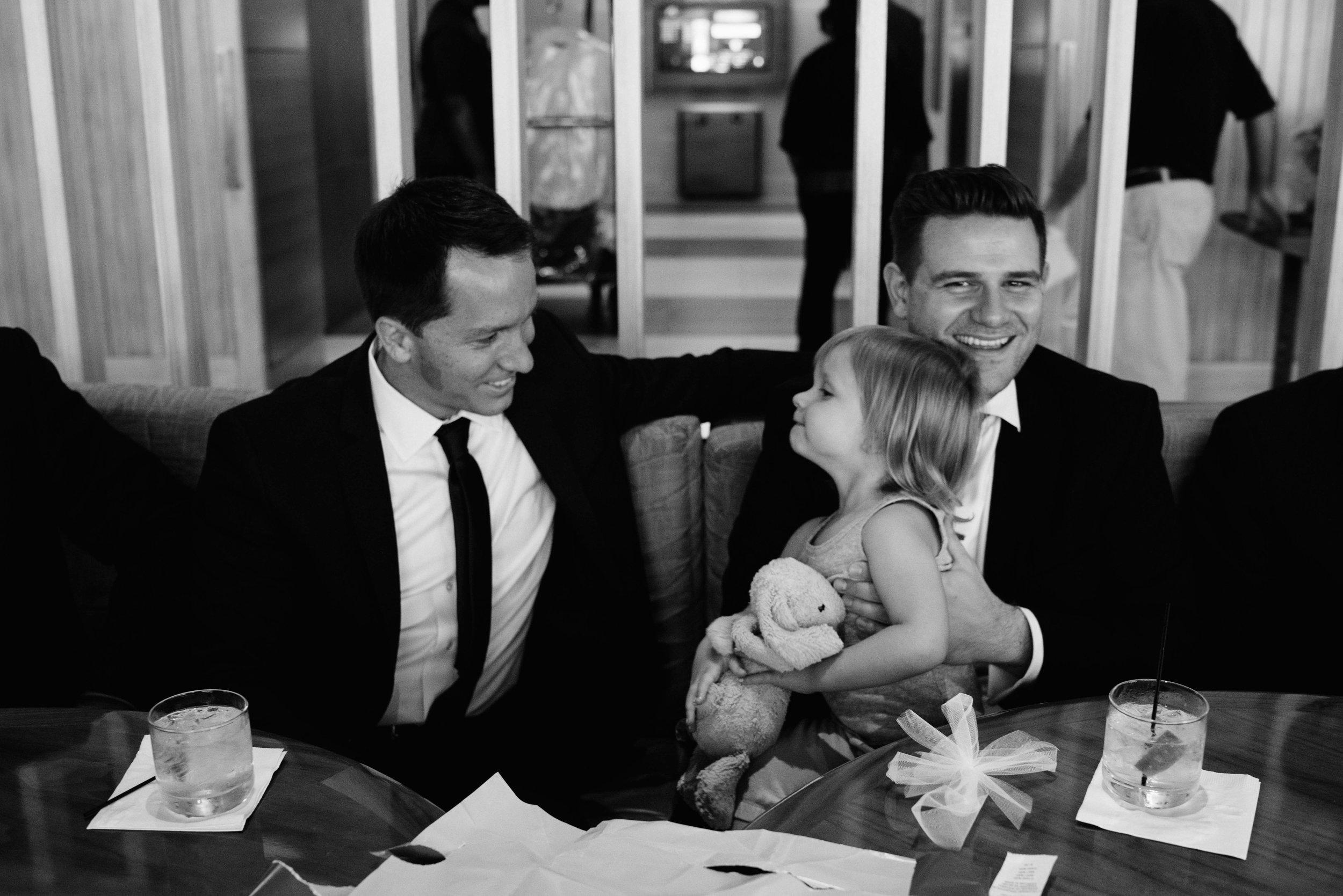 Annie-Justin-Blog-Indianapolis-Wedding-28.jpg