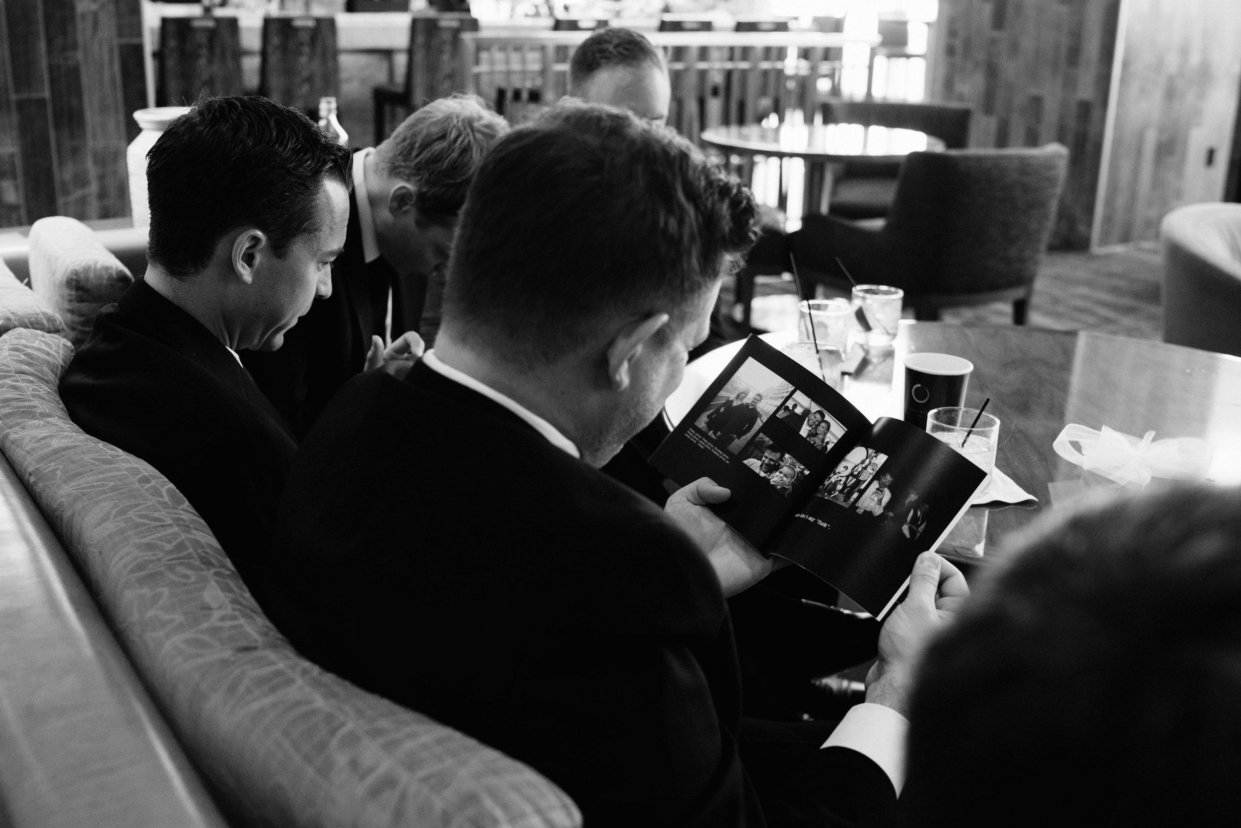 Annie-Justin-Blog-Indianapolis-Wedding-29.jpg
