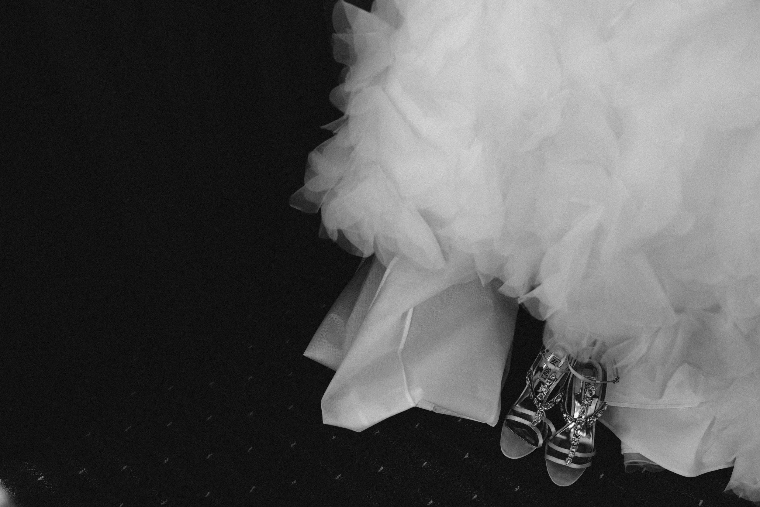 Annie-Justin-Blog-Indianapolis-Wedding-31.jpg