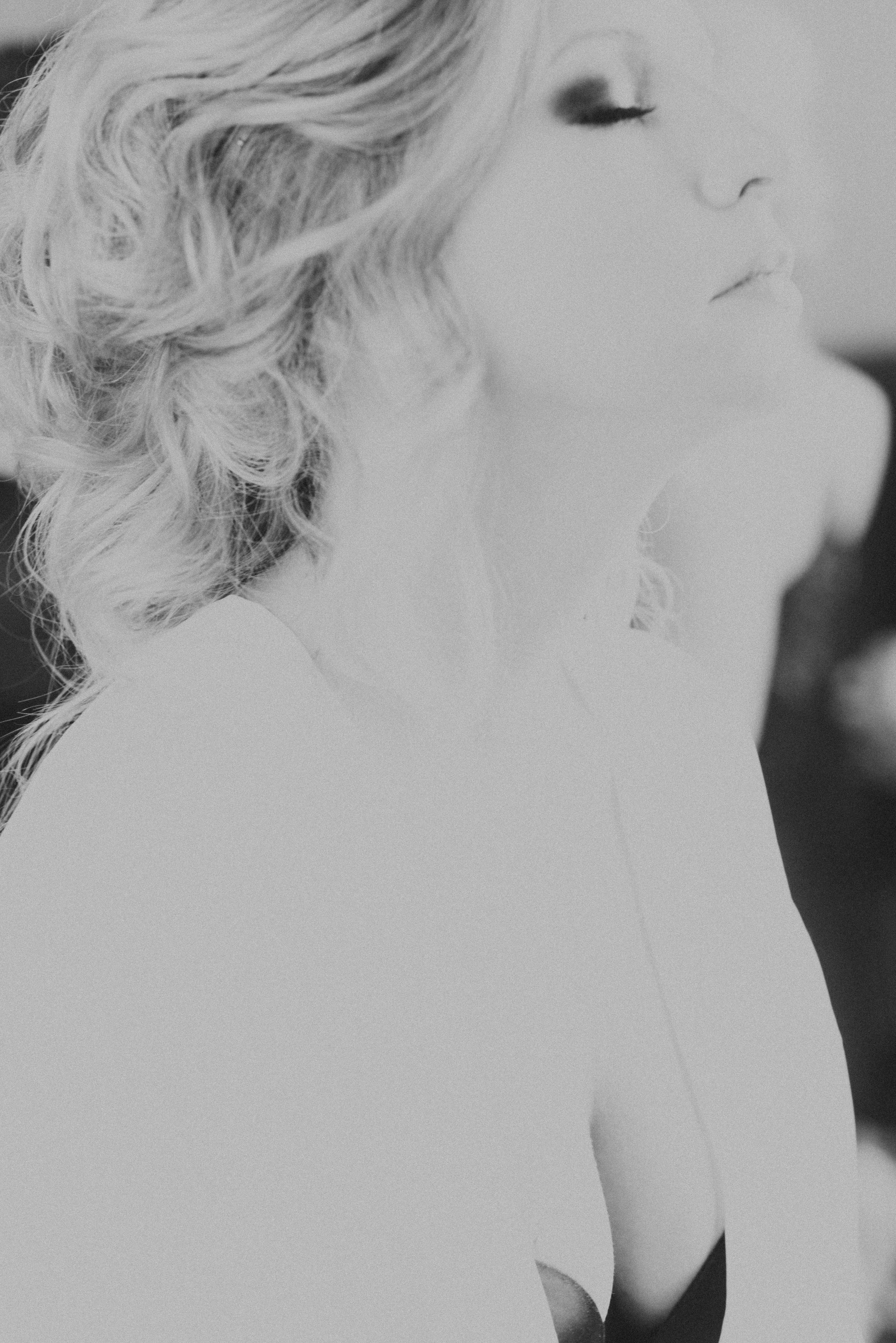 Annie-Justin-Blog-Indianapolis-Wedding-39.jpg