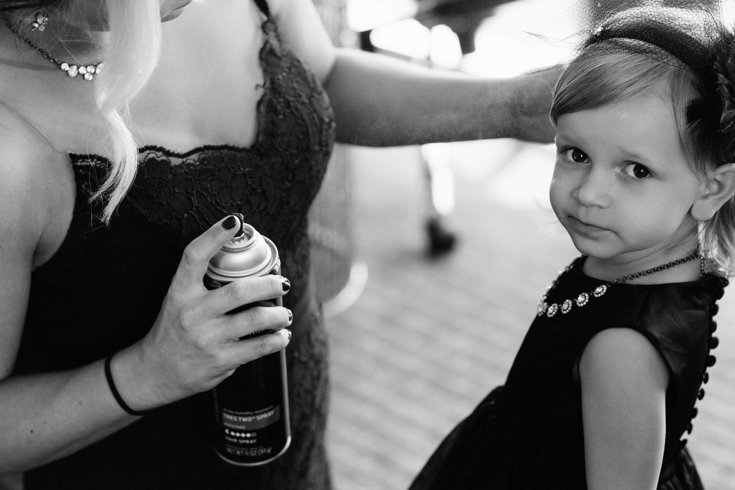 Annie-Justin-Blog-Indianapolis-Wedding-41.jpg