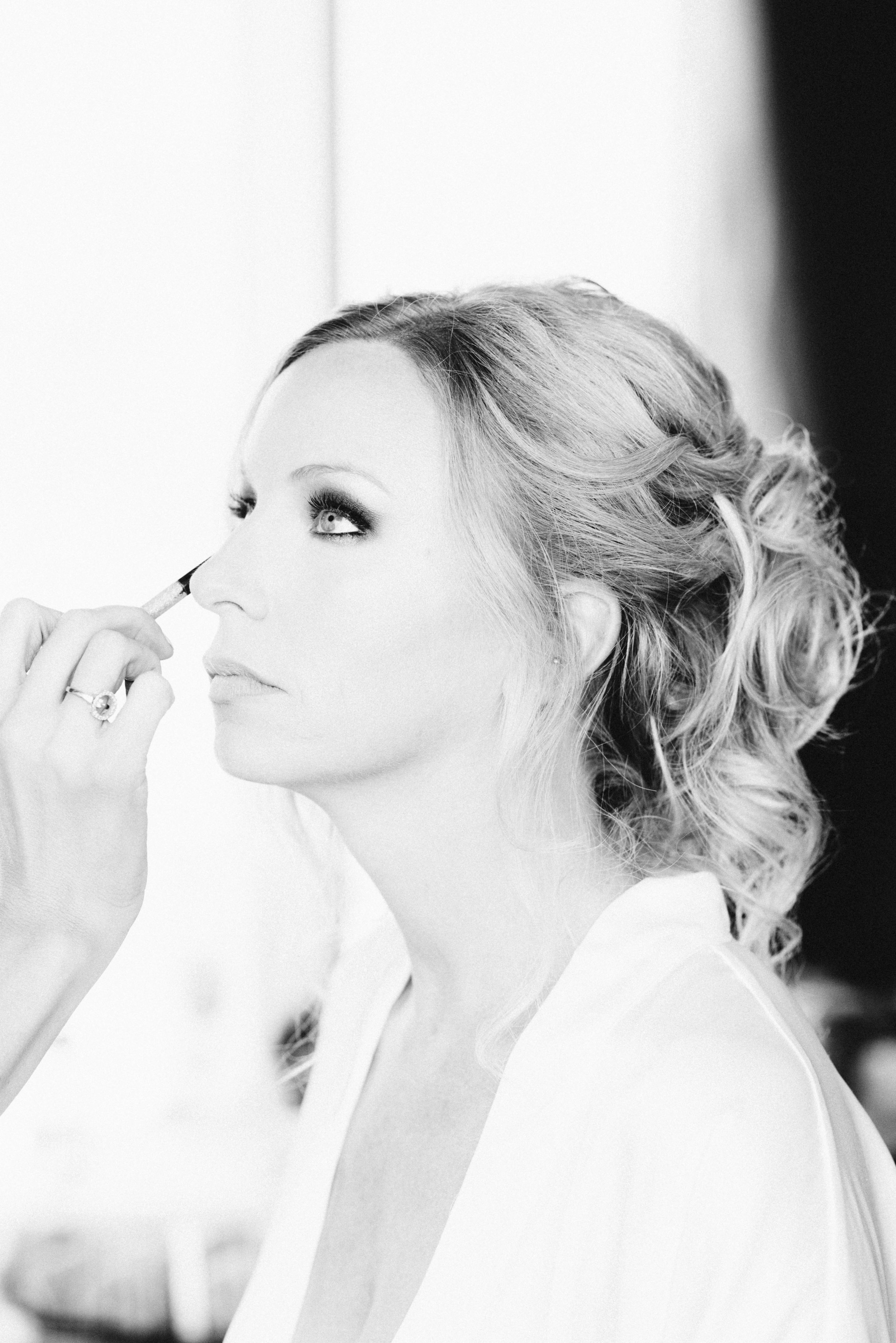 Annie-Justin-Blog-Indianapolis-Wedding-44.jpg