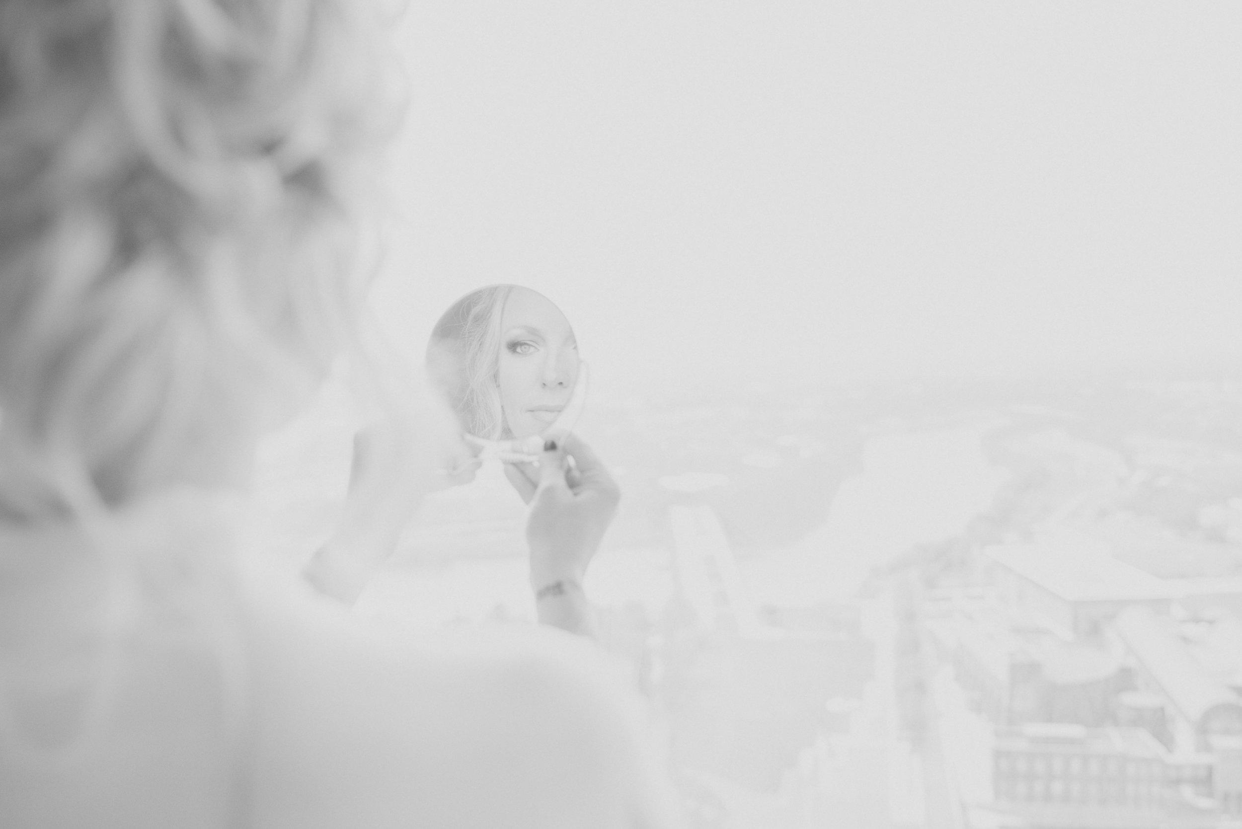 Annie-Justin-Blog-Indianapolis-Wedding-45.jpg